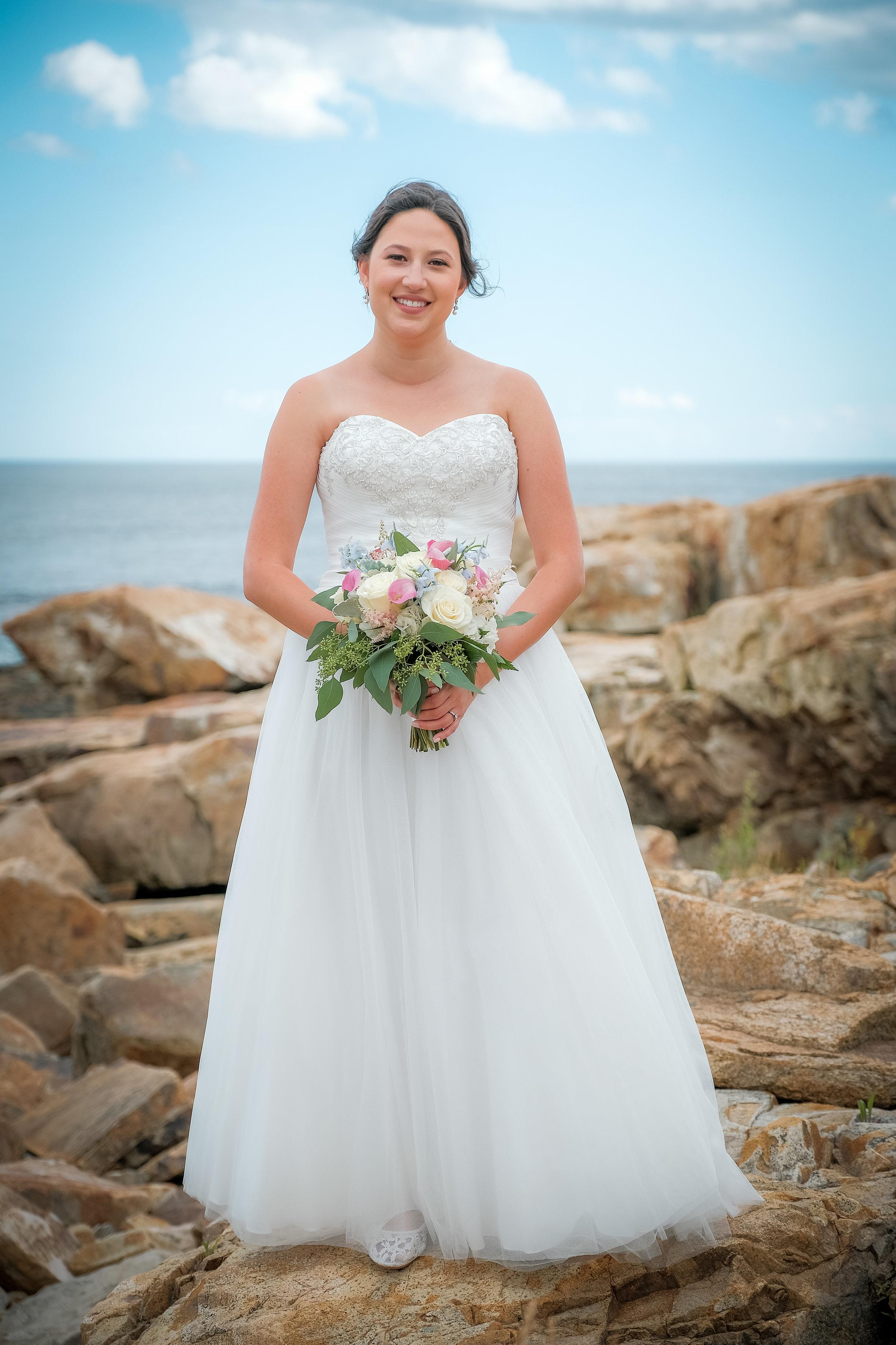 Gloucester_Ocean_Wedding-351.jpg