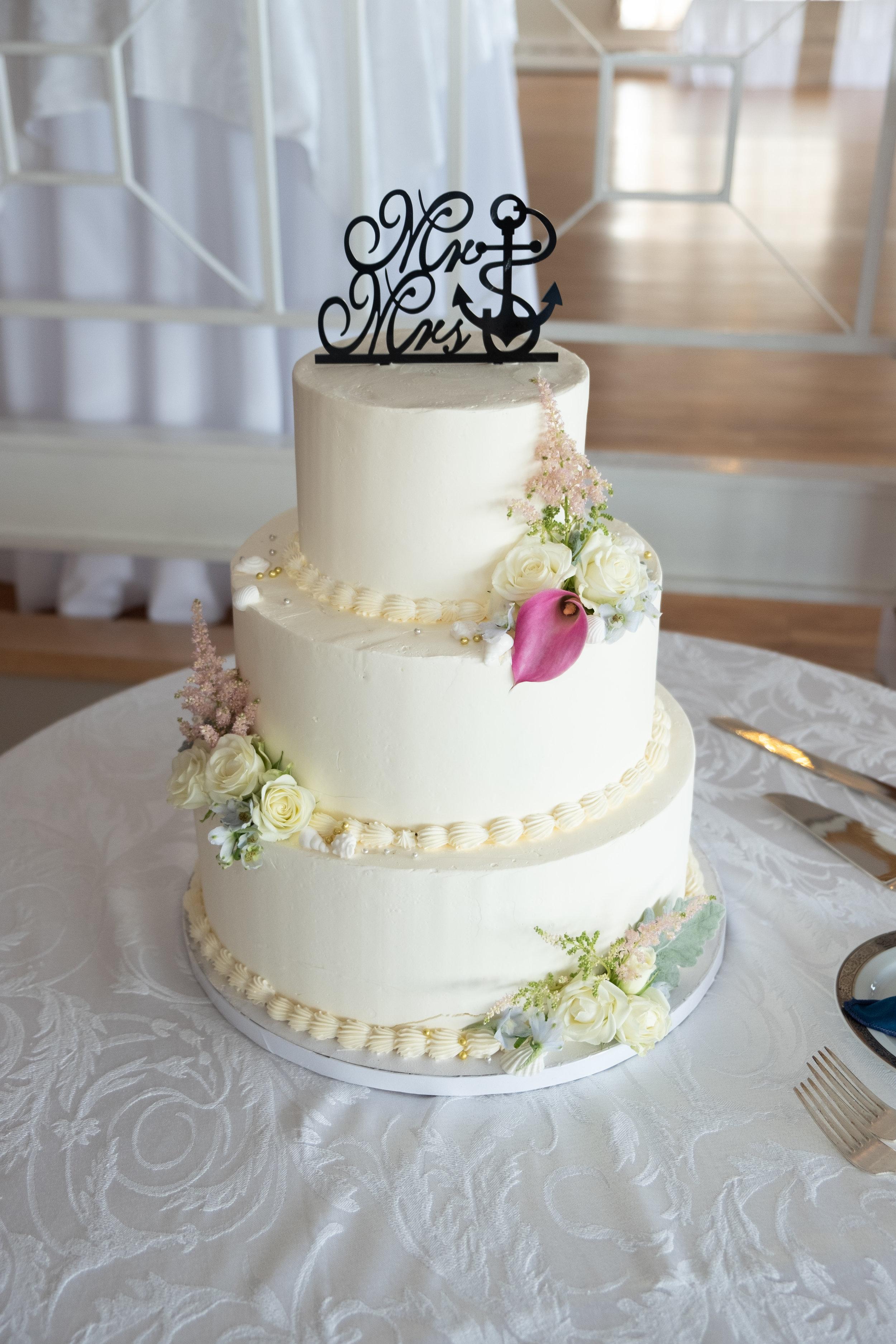 Gloucester_Ocean_Wedding-479.jpg