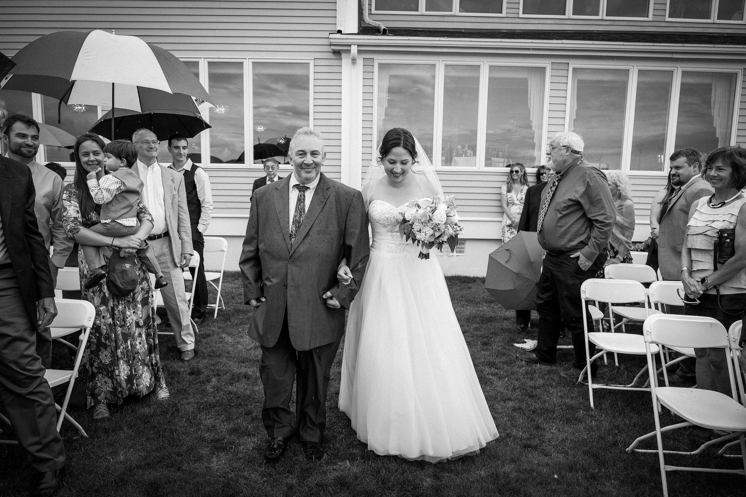 Gloucester_Ocean_Wedding-596.jpg
