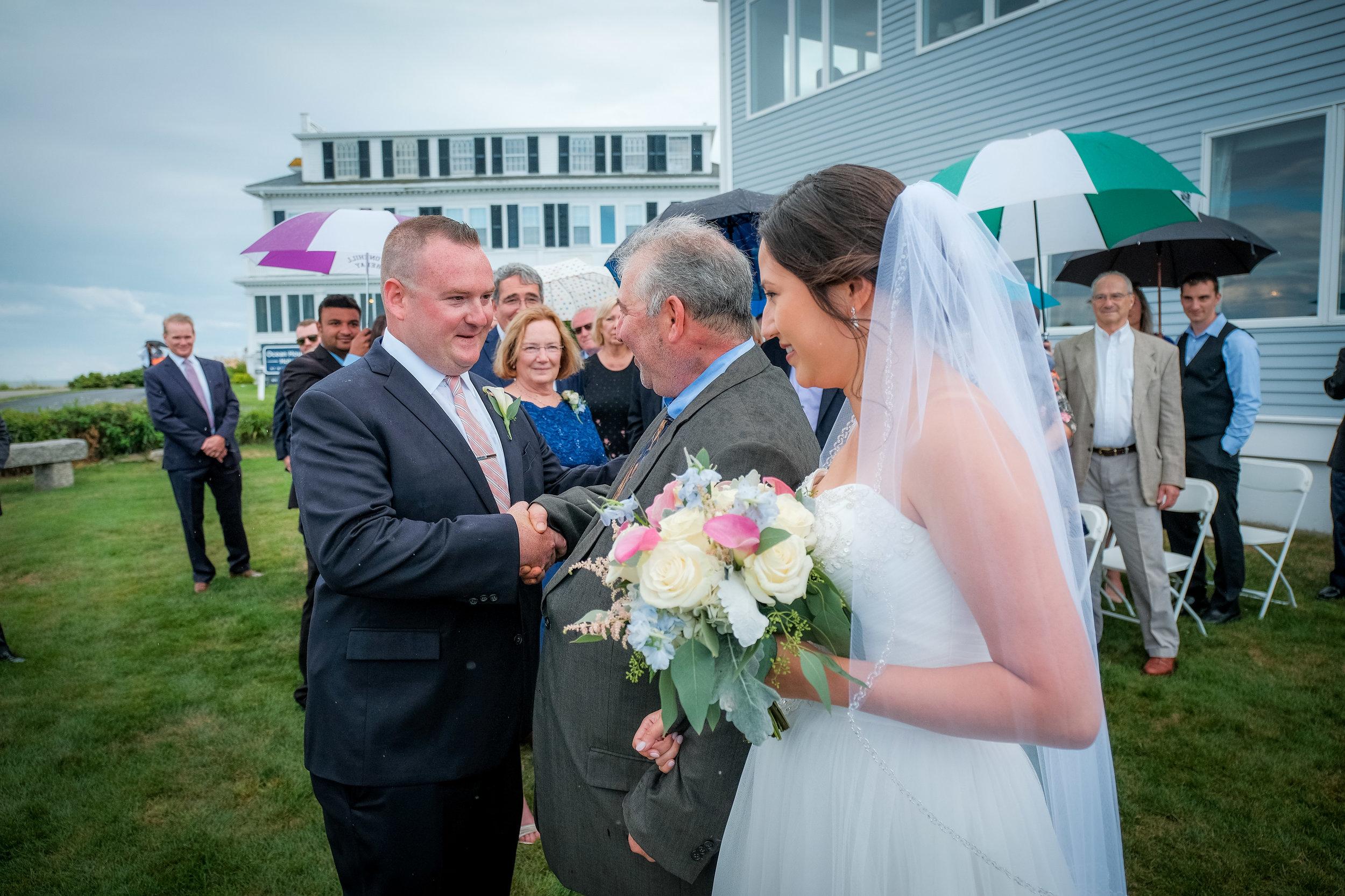 Gloucester_Ocean_Wedding-599.jpg