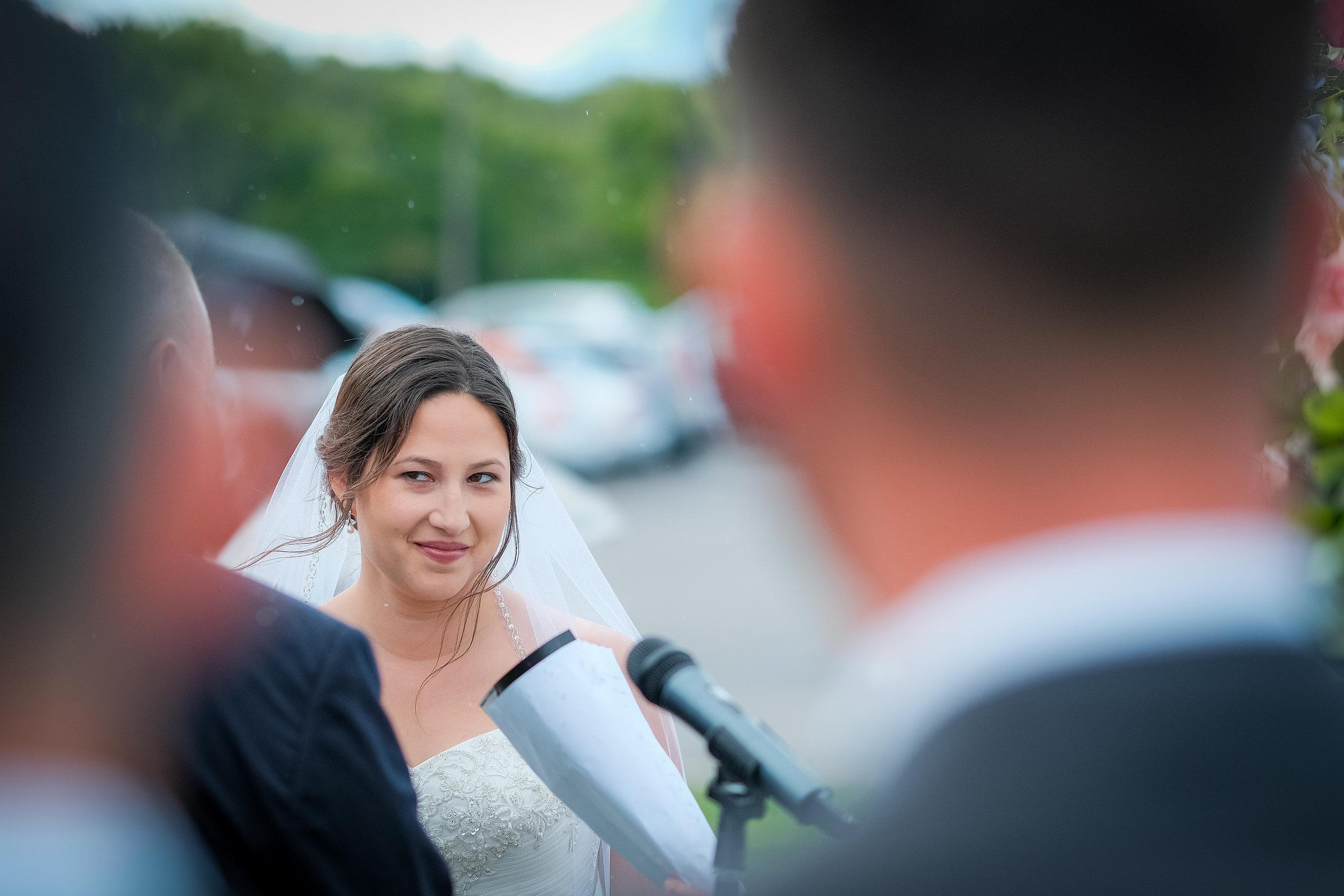 Gloucester_Ocean_Wedding-612.jpg