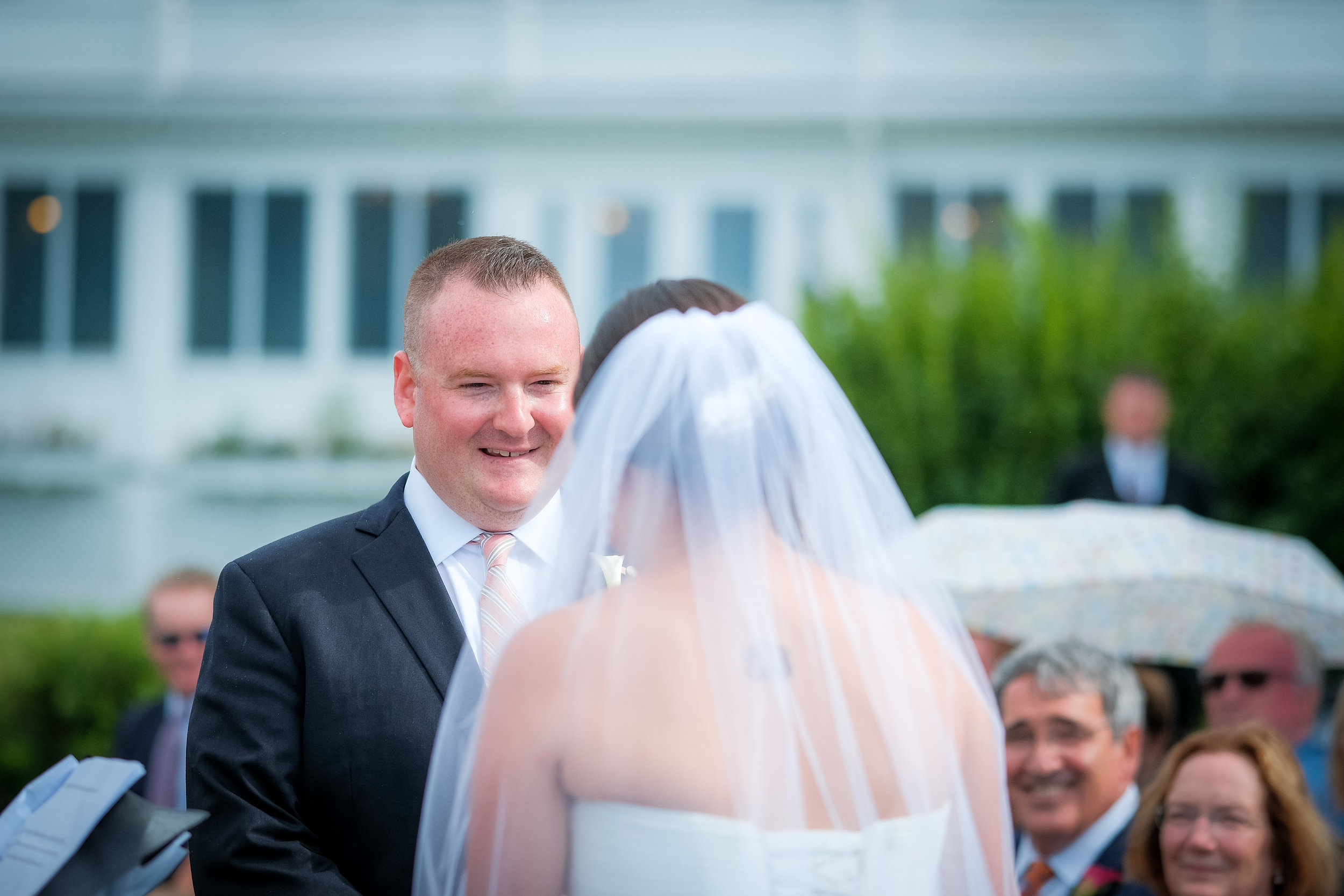 Gloucester_Ocean_Wedding-629.jpg