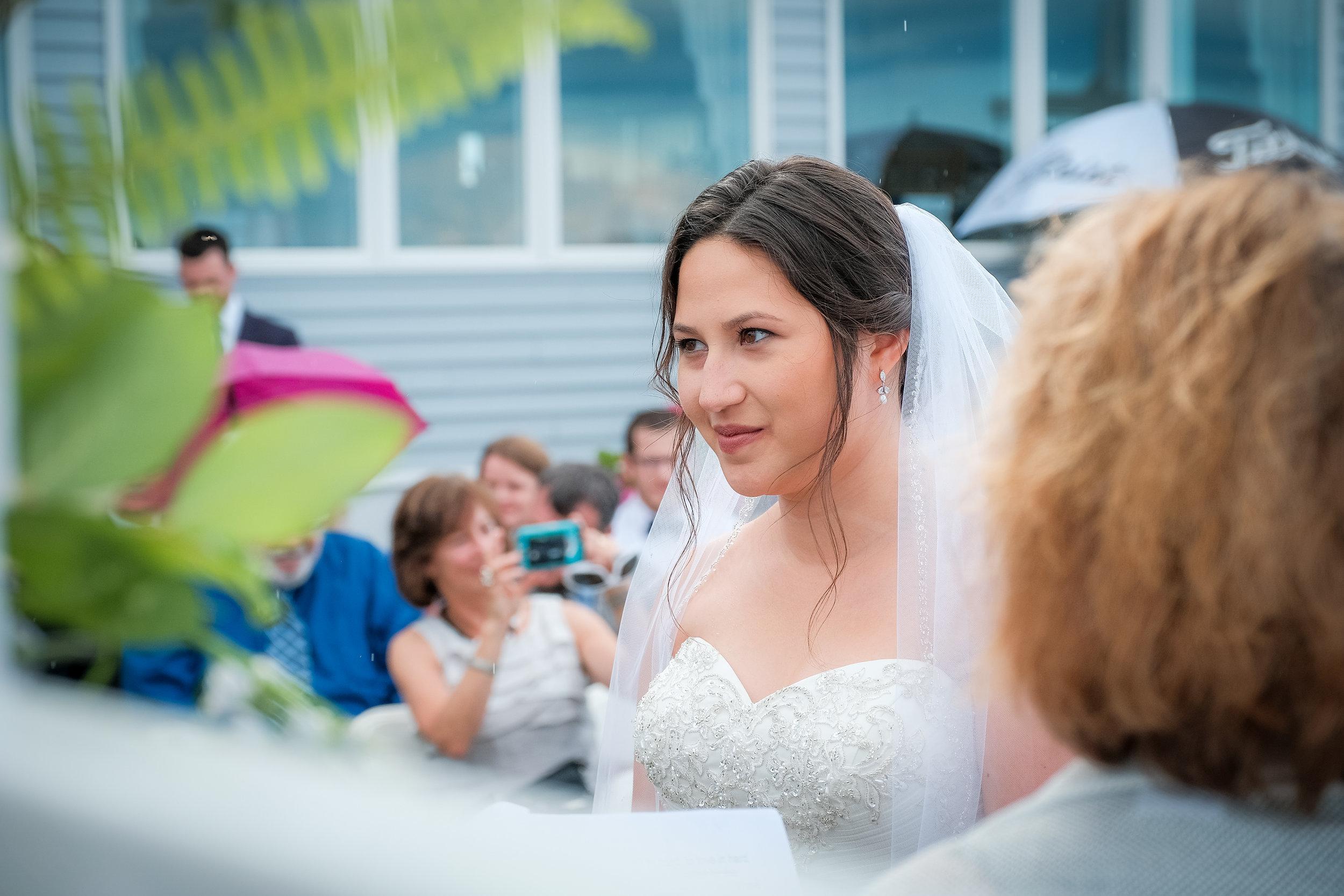 Gloucester_Ocean_Wedding-622.jpg