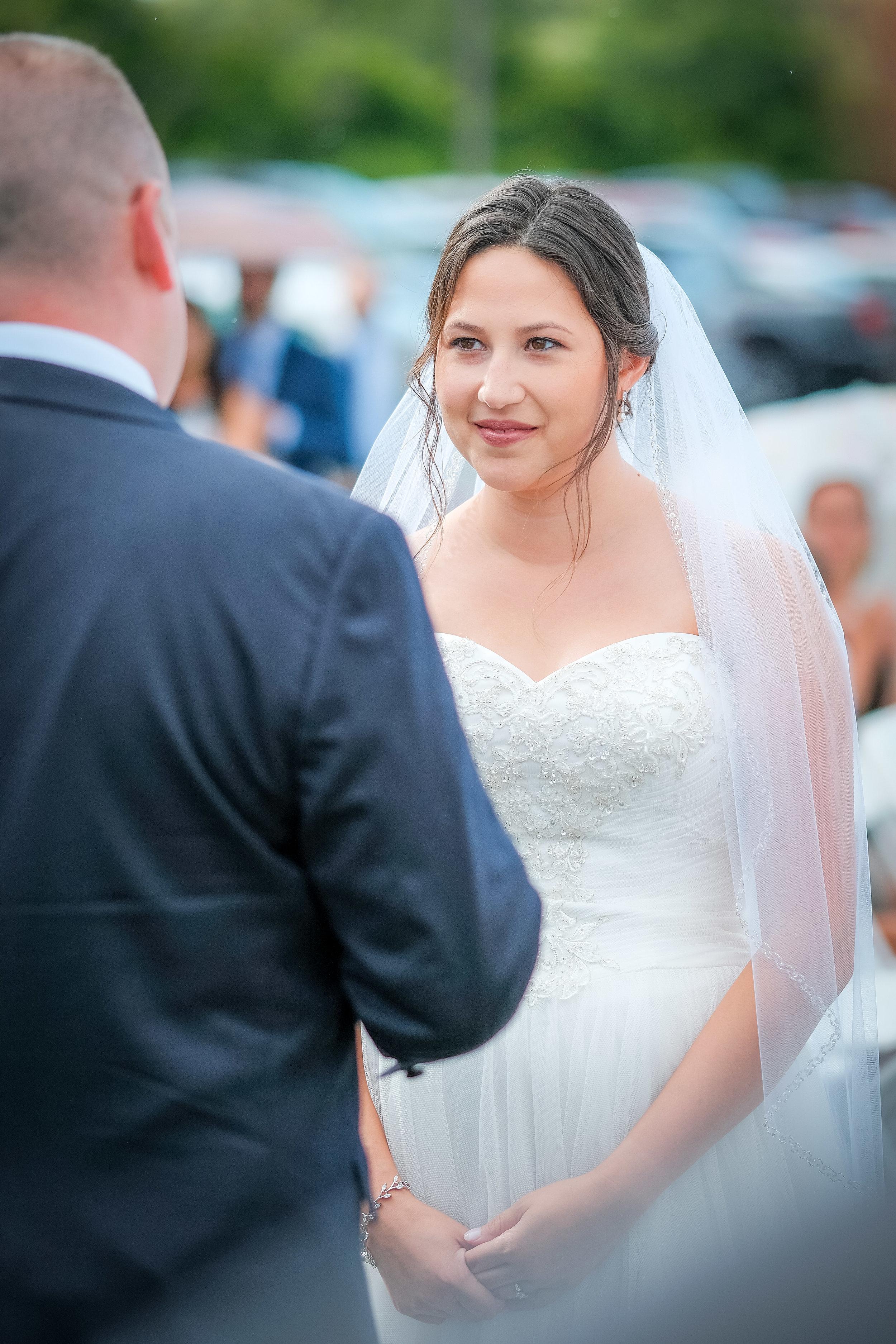 Gloucester_Ocean_Wedding-648.jpg