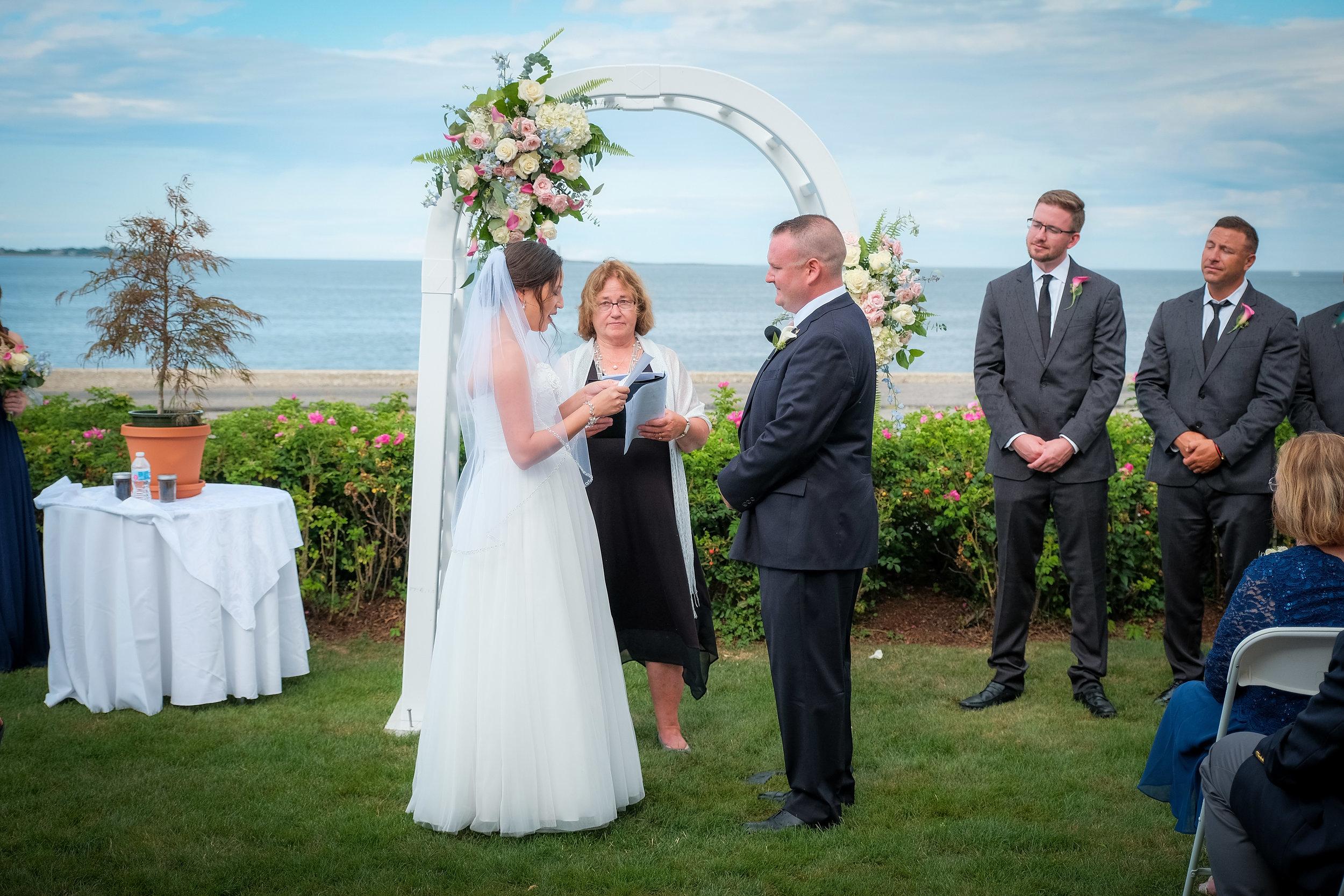 Gloucester_Ocean_Wedding-636.jpg