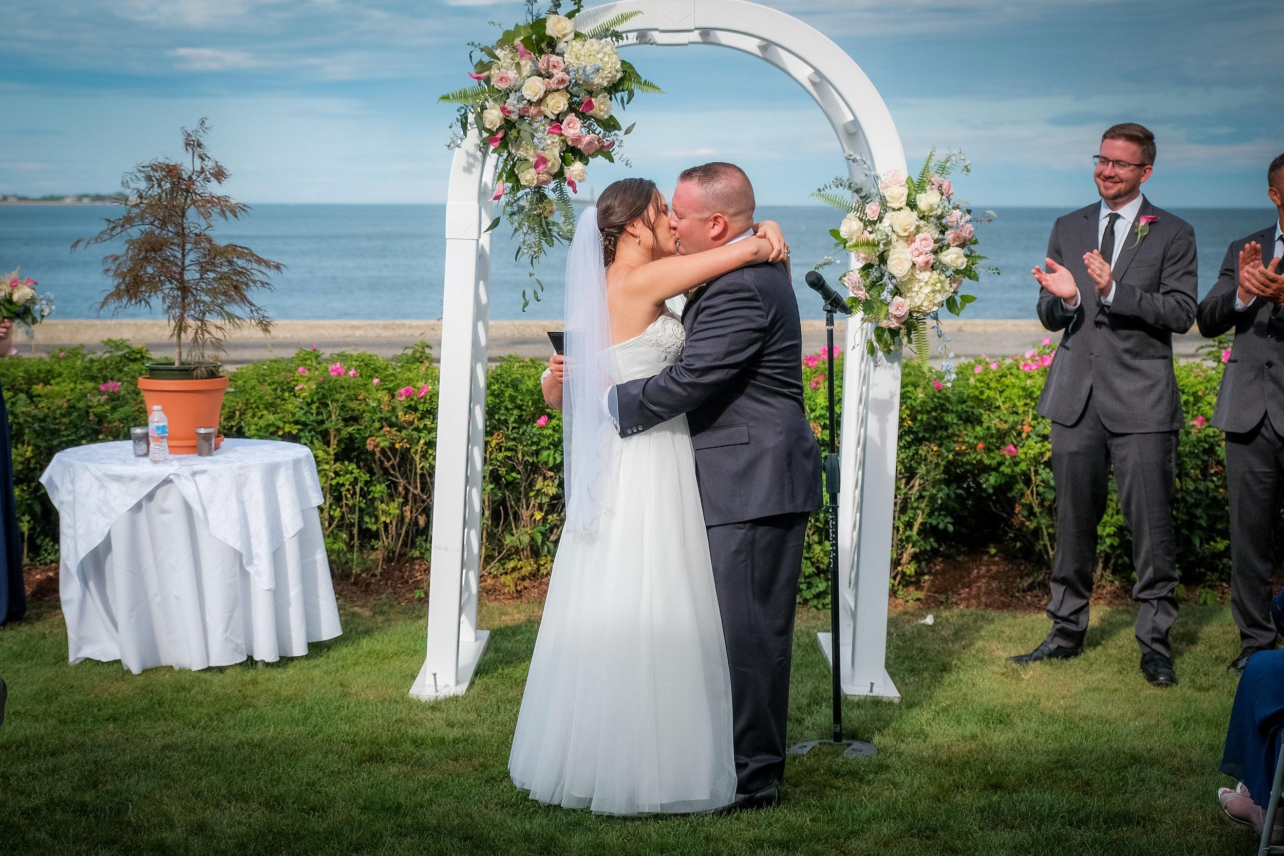 Gloucester_Ocean_Wedding-659.jpg