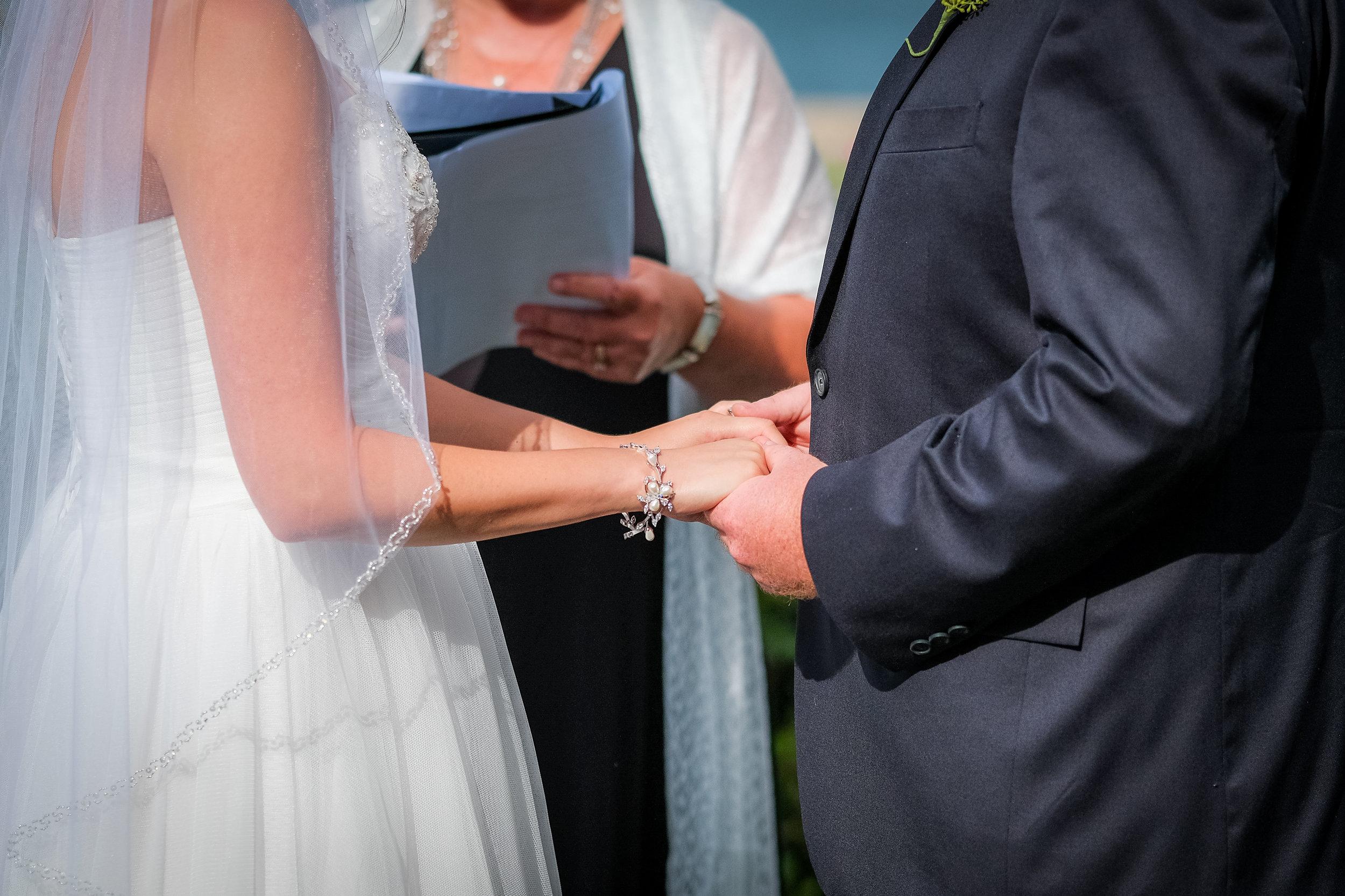 Gloucester_Ocean_Wedding-650.jpg