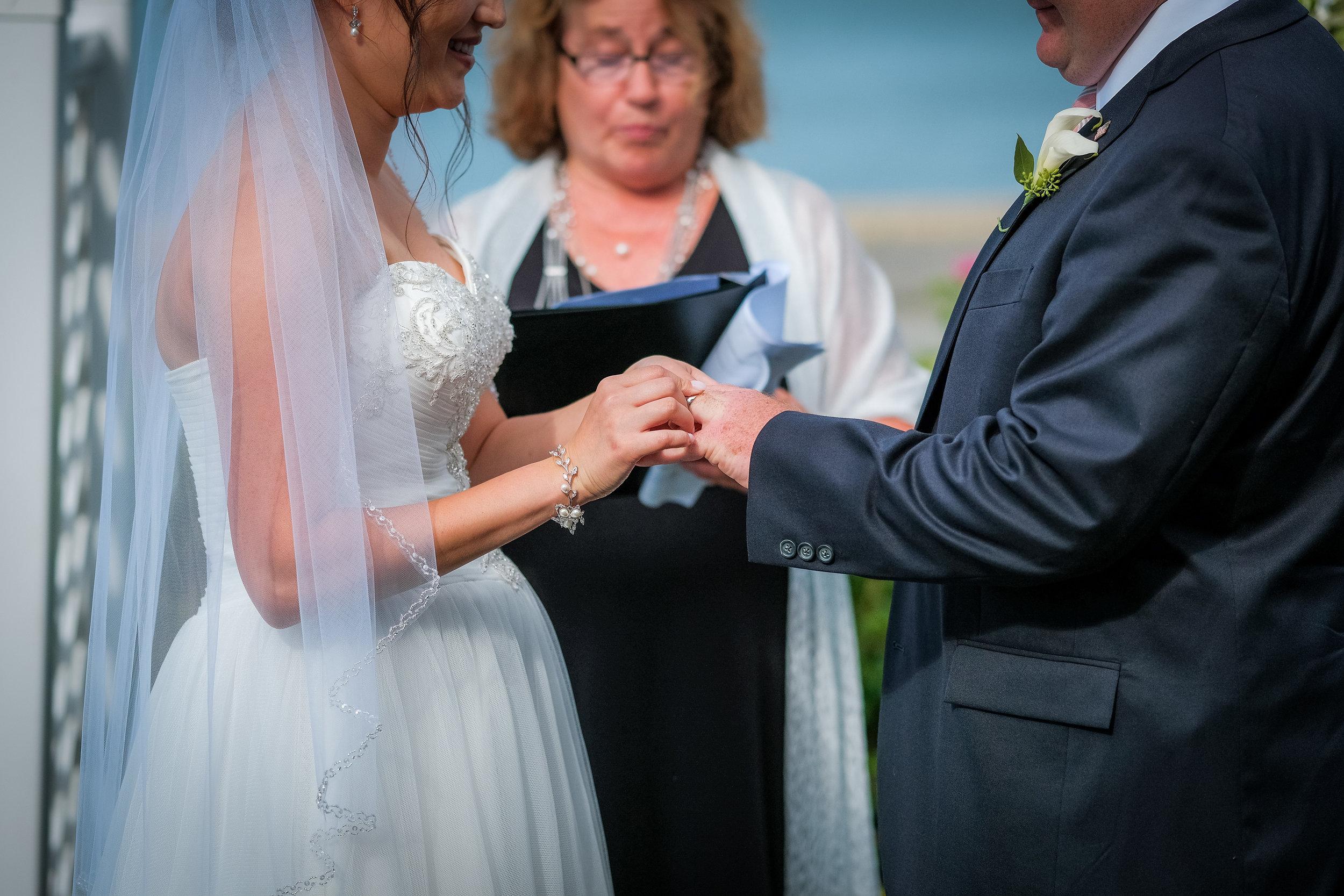 Gloucester_Ocean_Wedding-668.jpg
