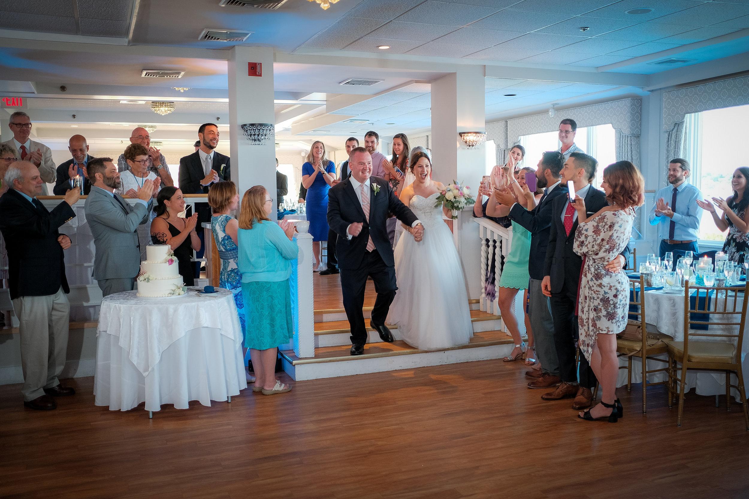 Gloucester_Ocean_Wedding-934.jpg