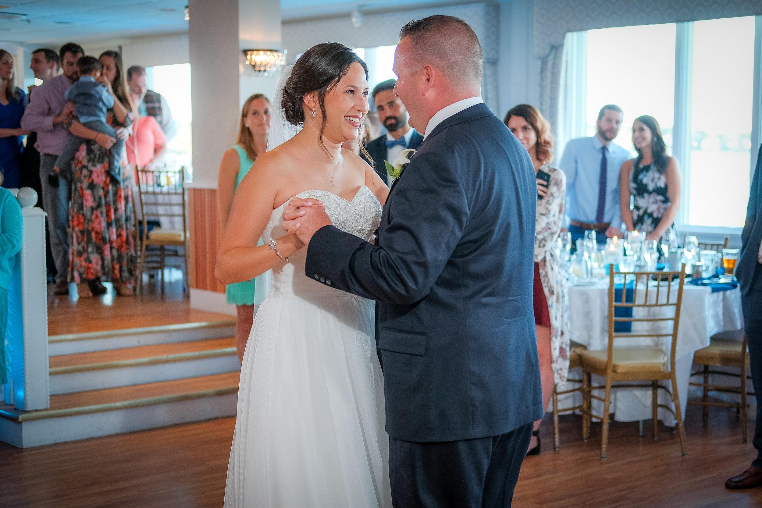 Gloucester_Ocean_Wedding-963.jpg