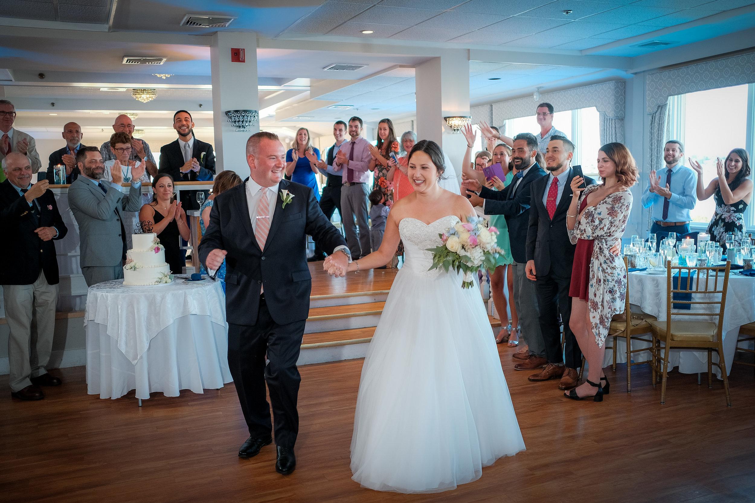 Gloucester_Ocean_Wedding-937.jpg