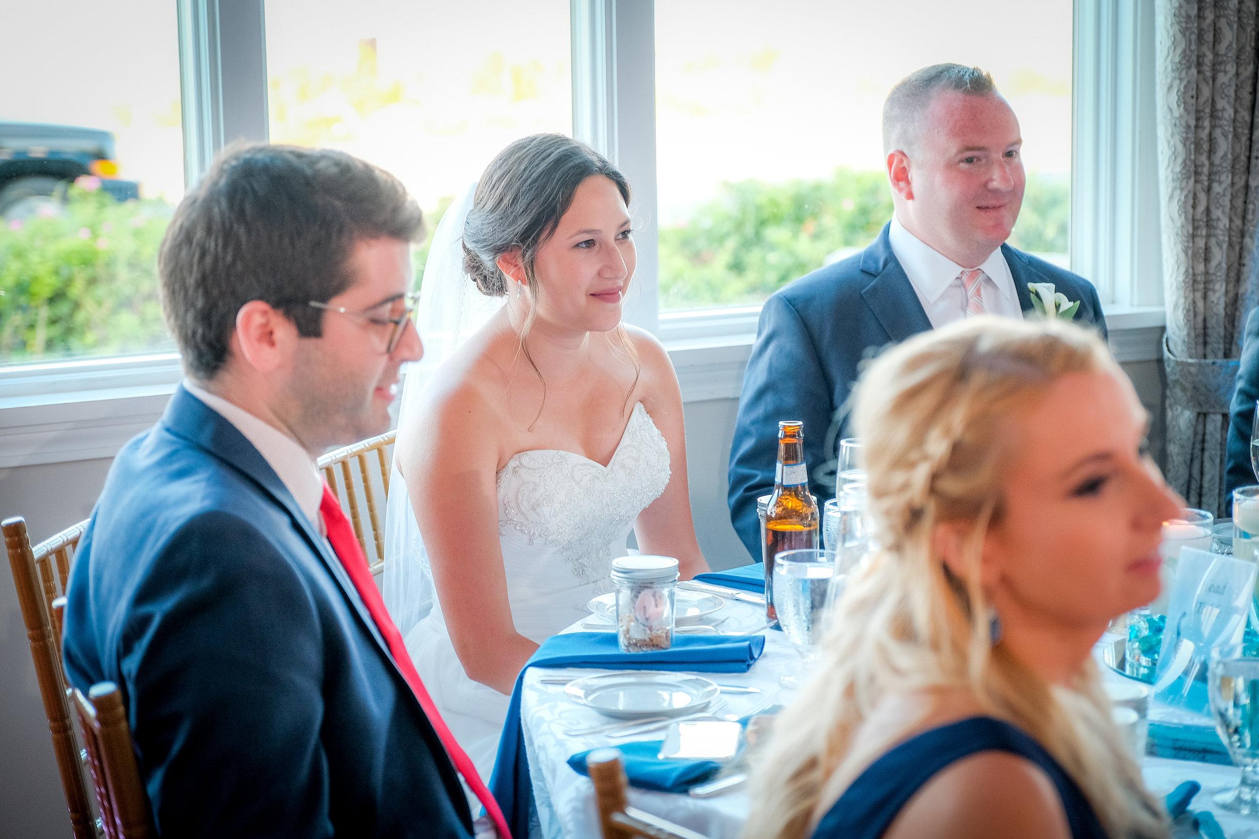 Gloucester_Ocean_Wedding-979.jpg