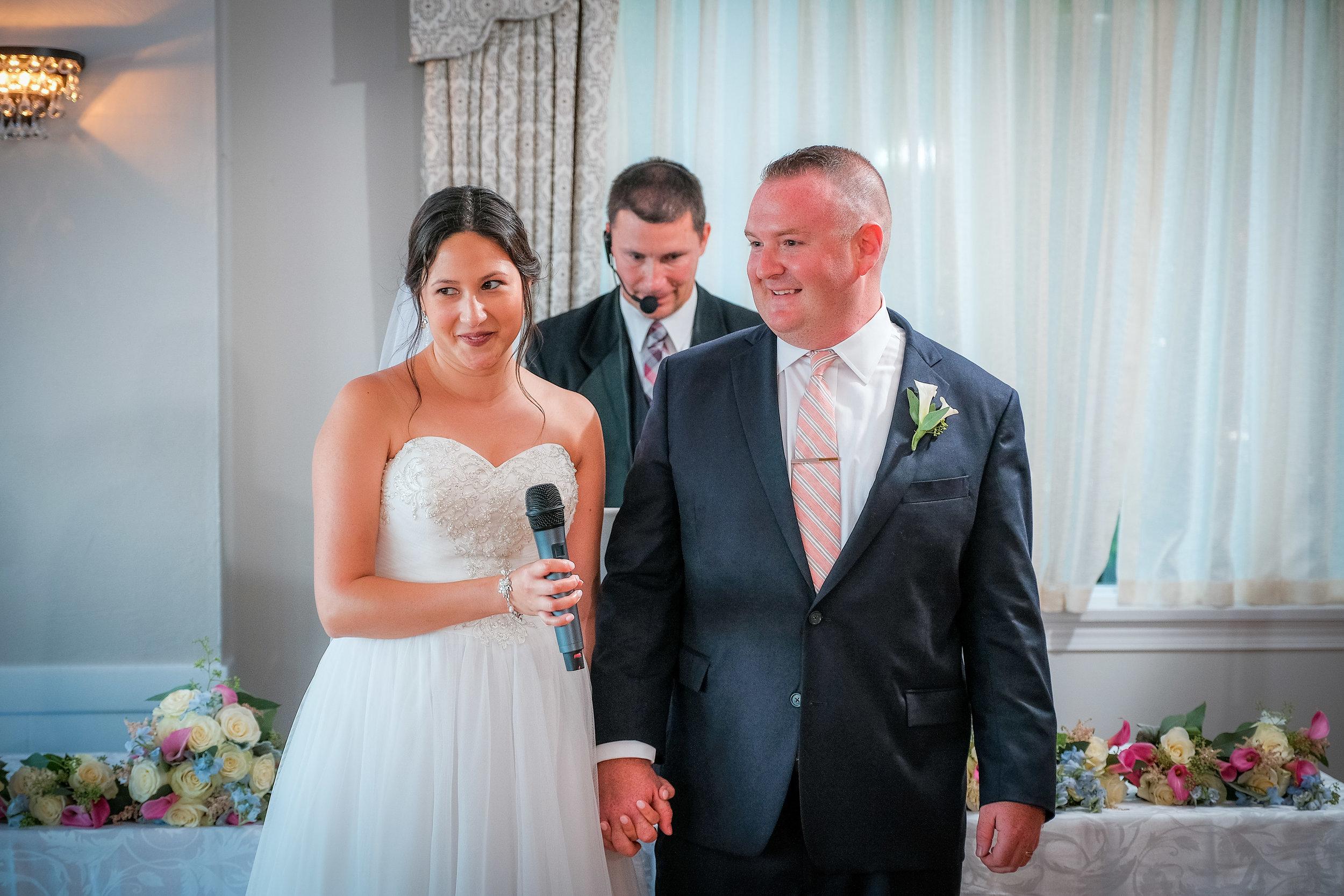 Gloucester_Ocean_Wedding-1000.jpg
