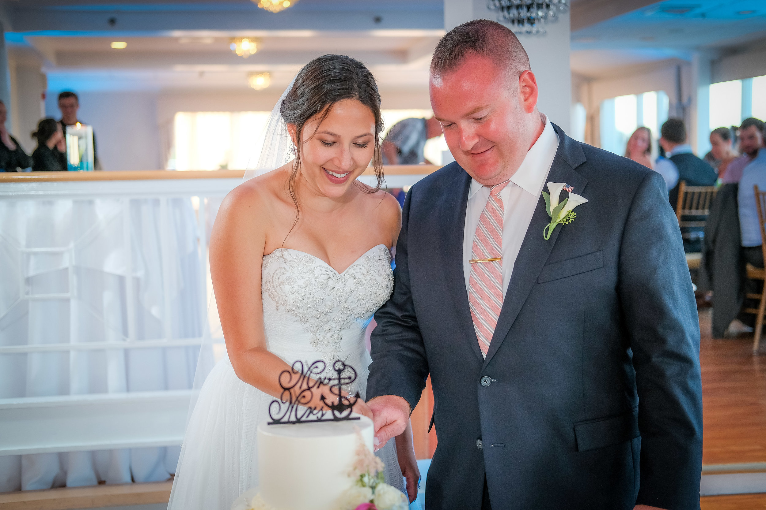 Gloucester_Ocean_Wedding-1006.jpg