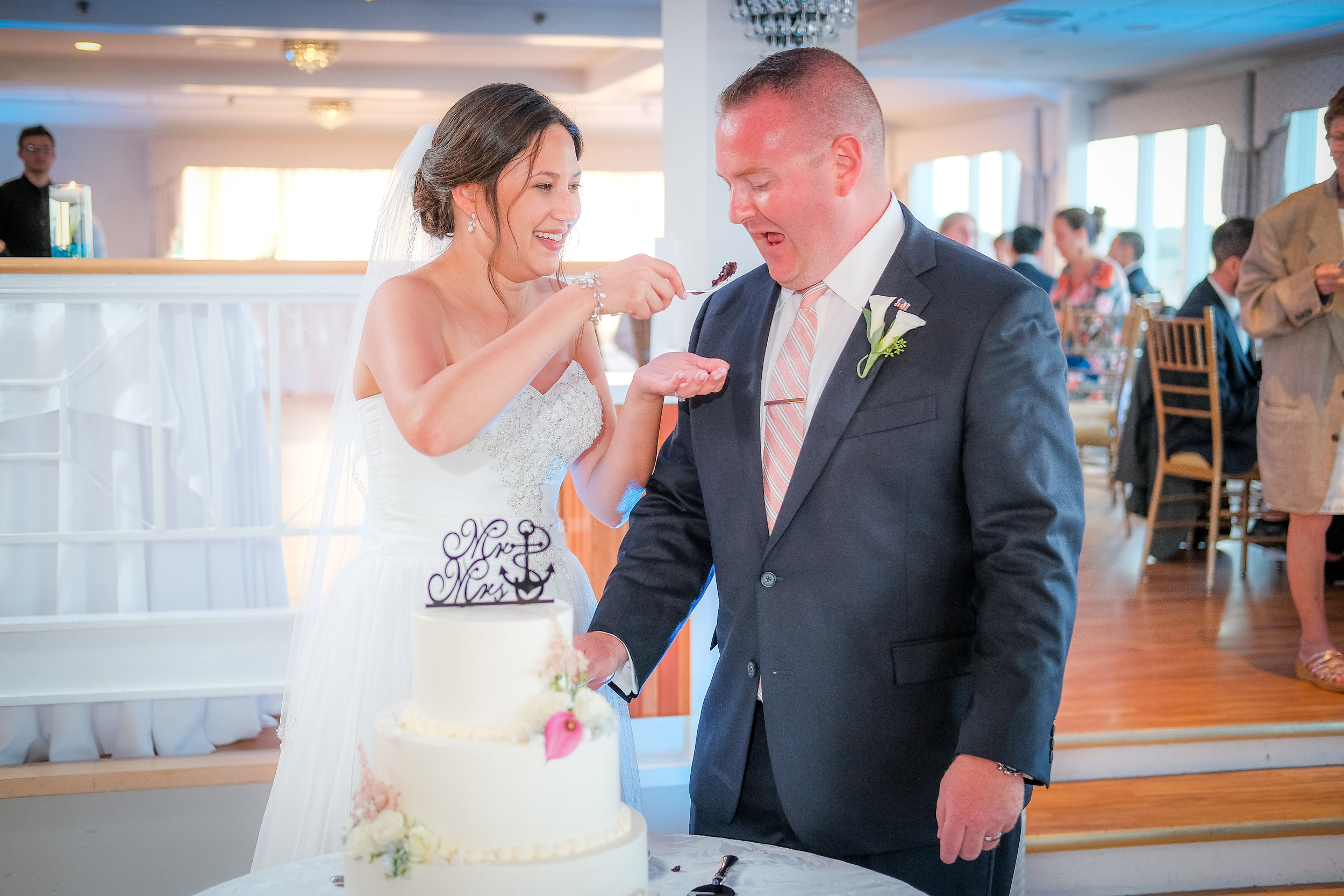 Gloucester_Ocean_Wedding-1018.jpg