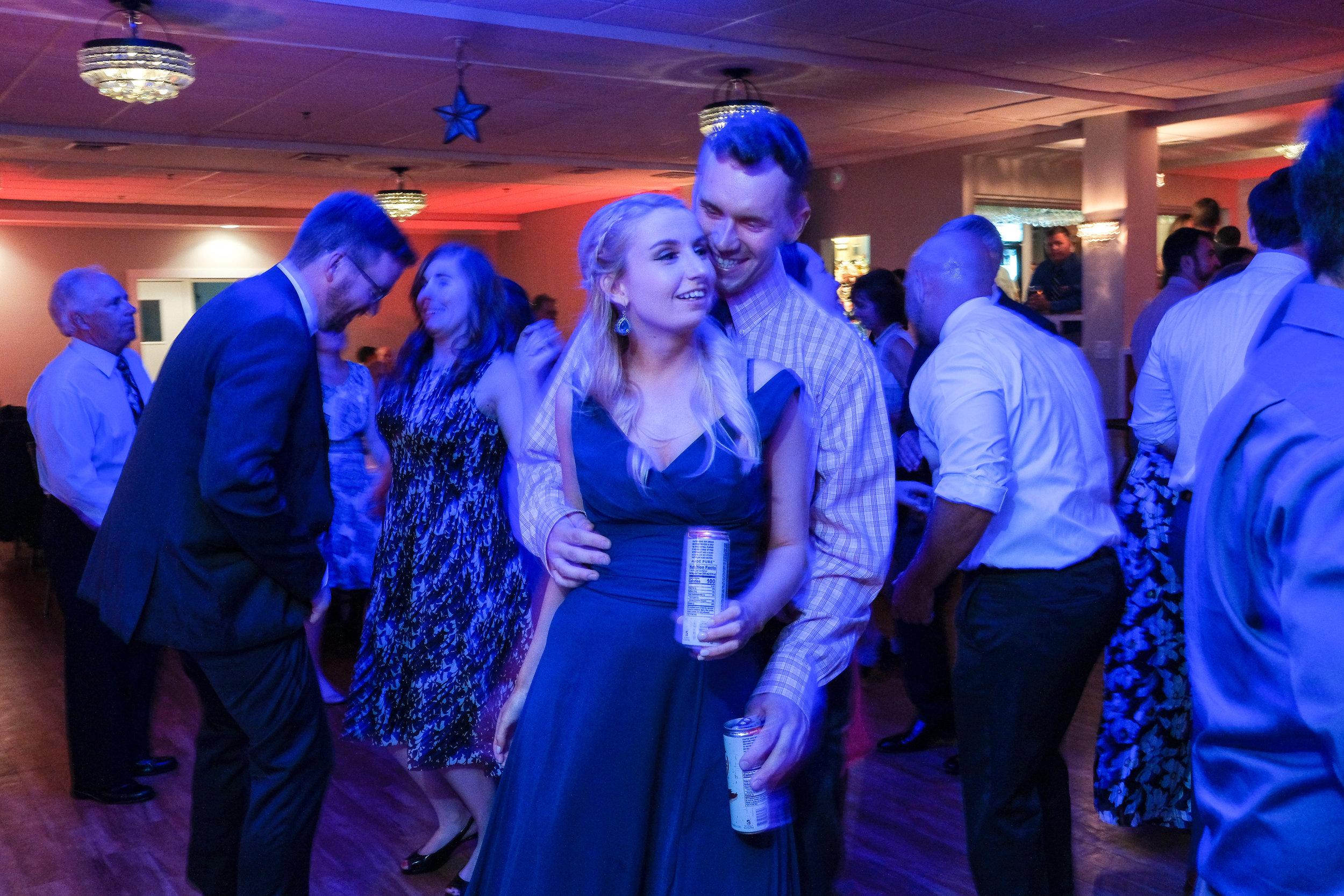 Gloucester_Ocean_Wedding-1124.jpg