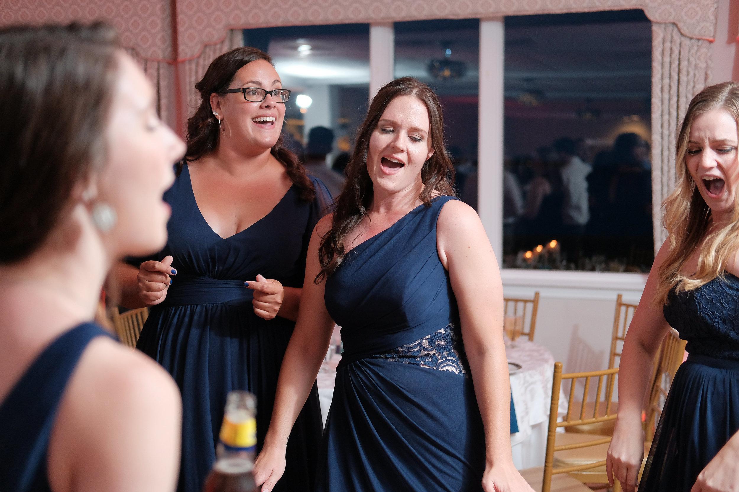 Gloucester_Ocean_Wedding-1132.jpg