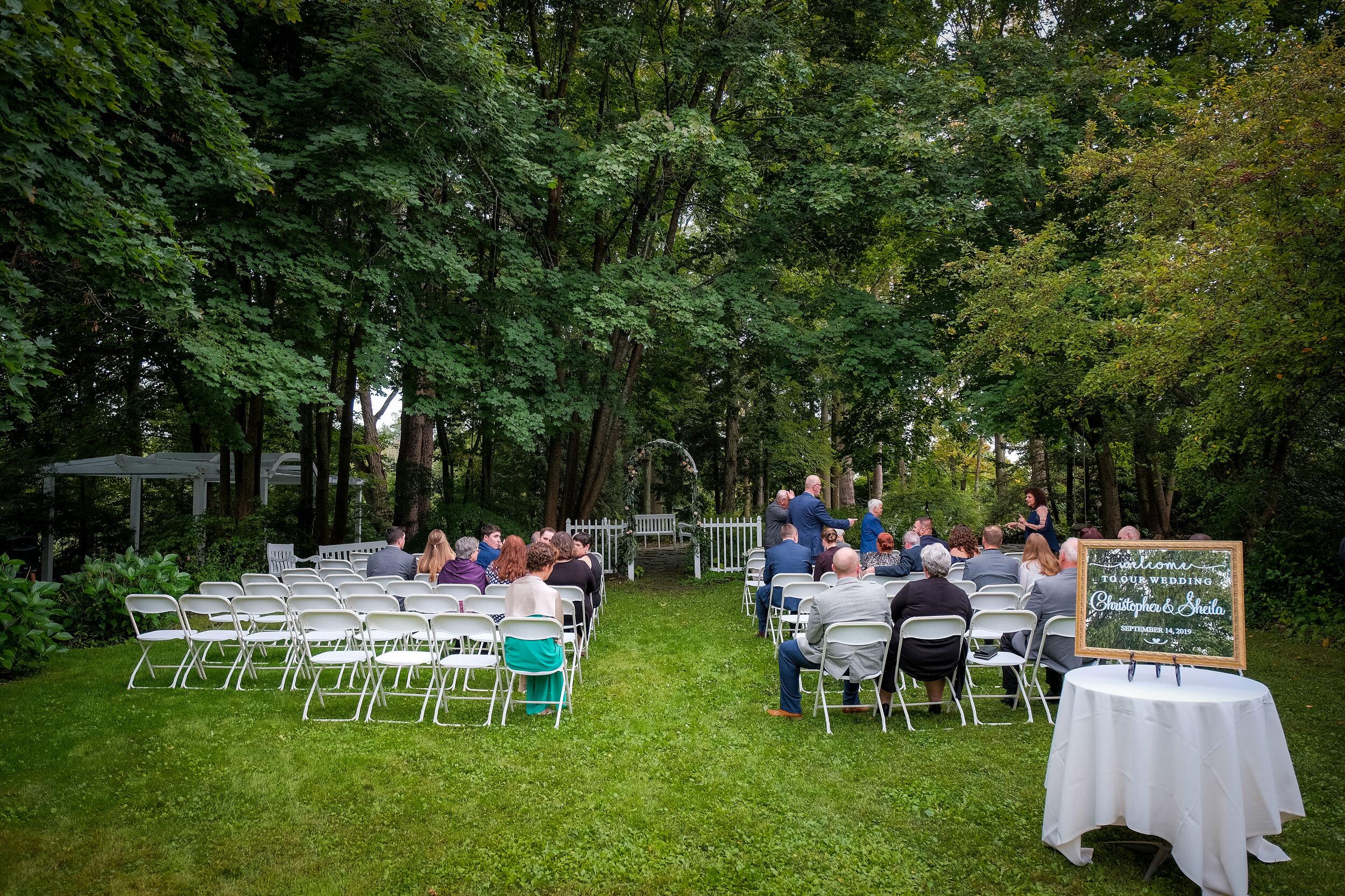 three-chimneys-inn-wedding-photography-415.jpg