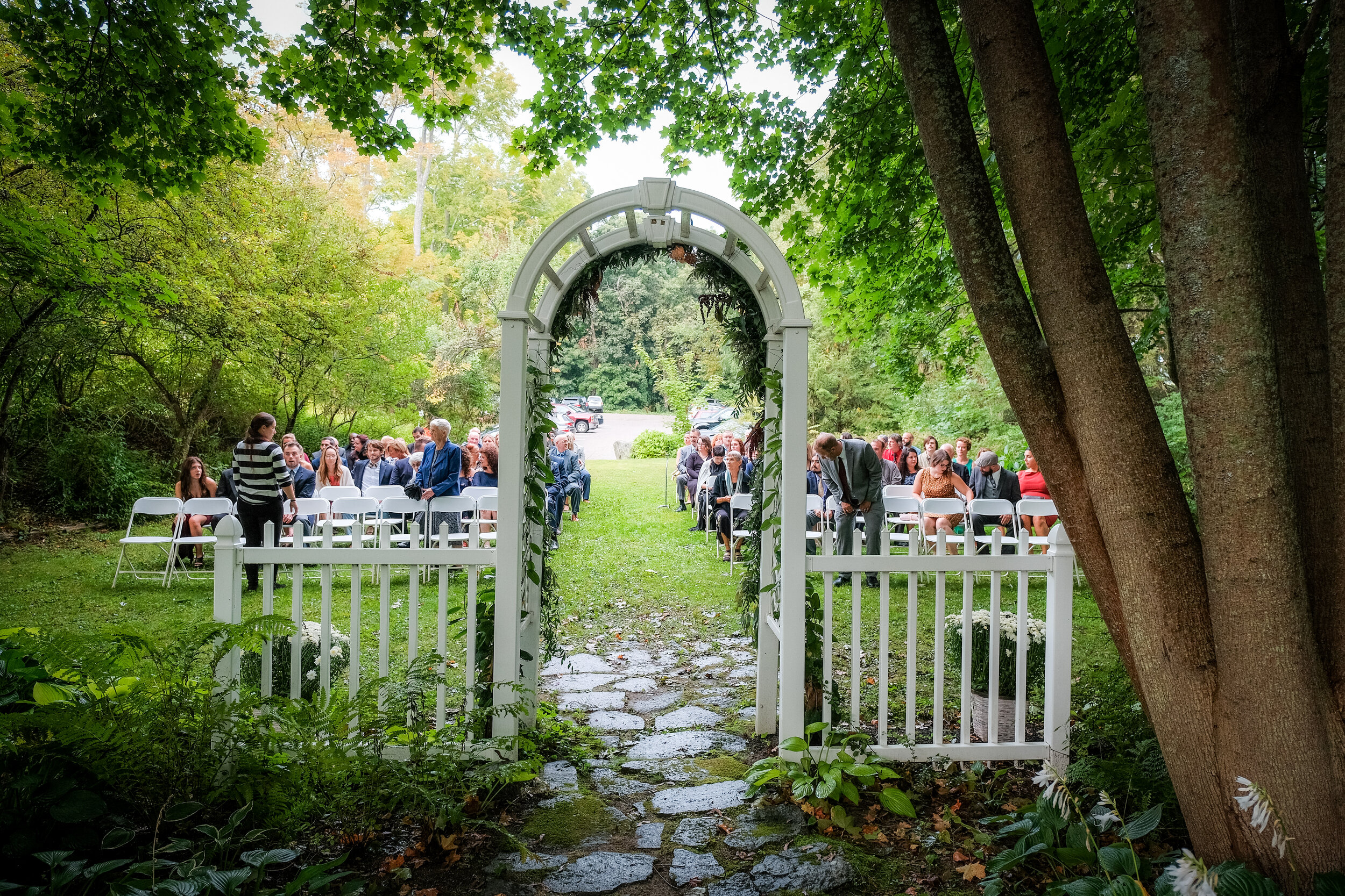 three-chimneys-inn-wedding-photography-452.jpg
