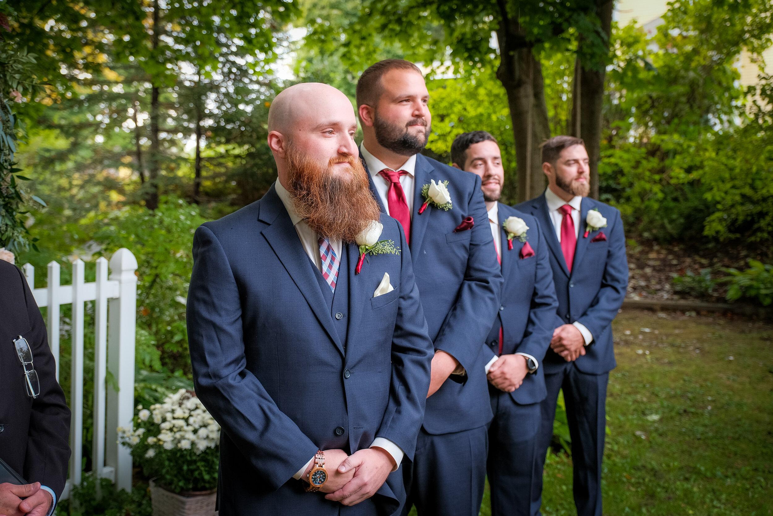 three-chimneys-inn-wedding-photography-558.jpg