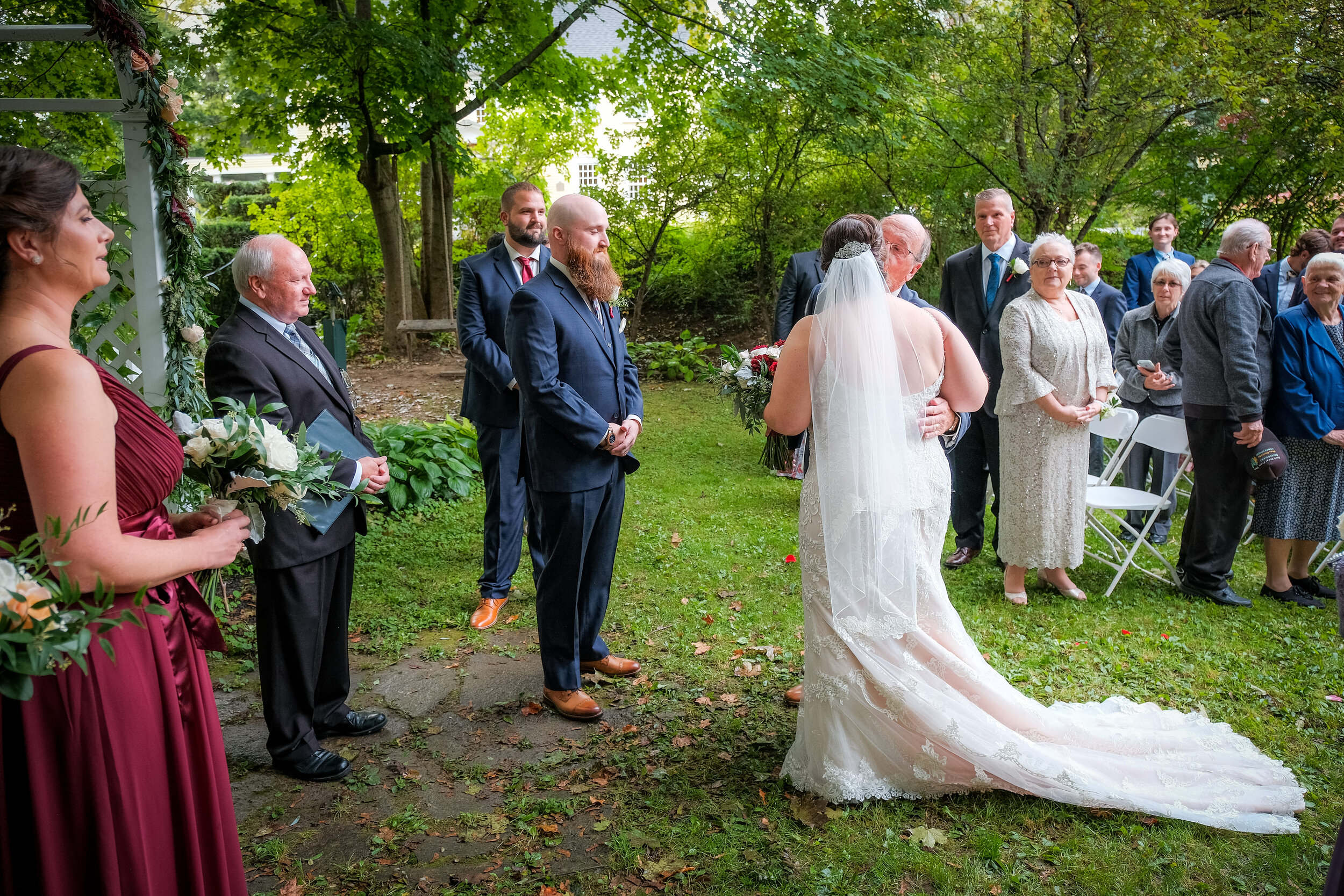 three-chimneys-inn-wedding-photography-583.jpg