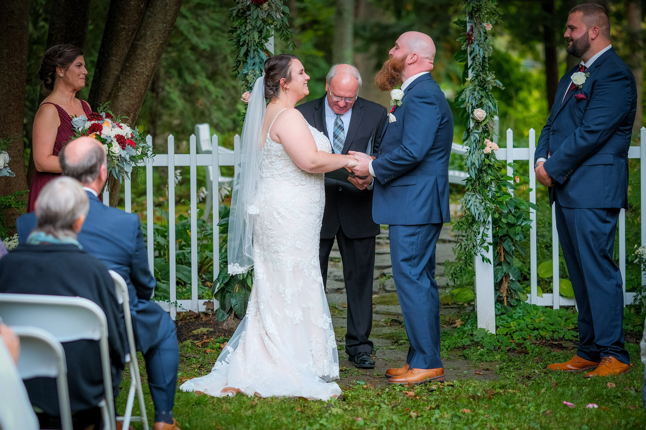 three-chimneys-inn-wedding-photography-595.jpg