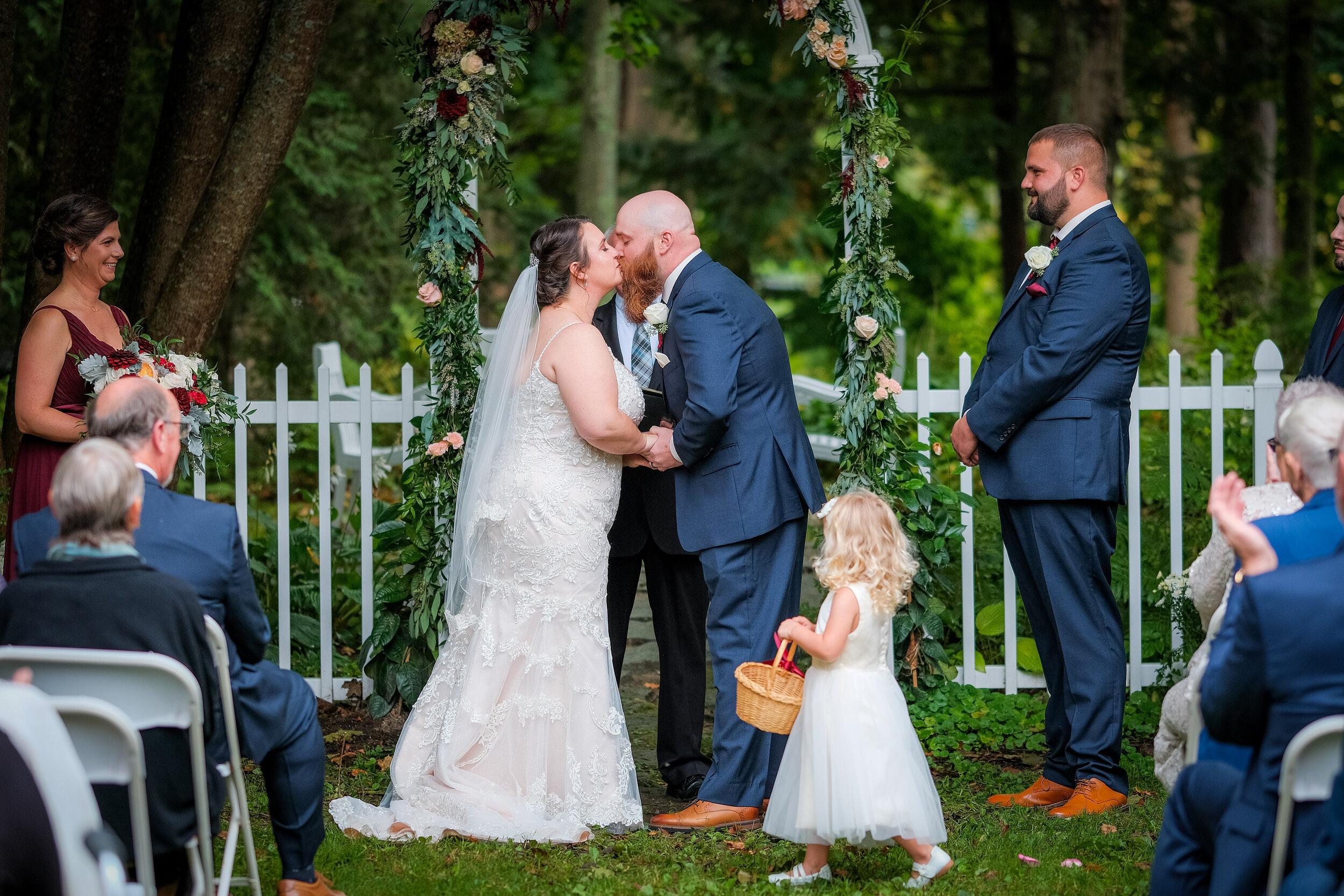 three-chimneys-inn-wedding-photography-656.jpg