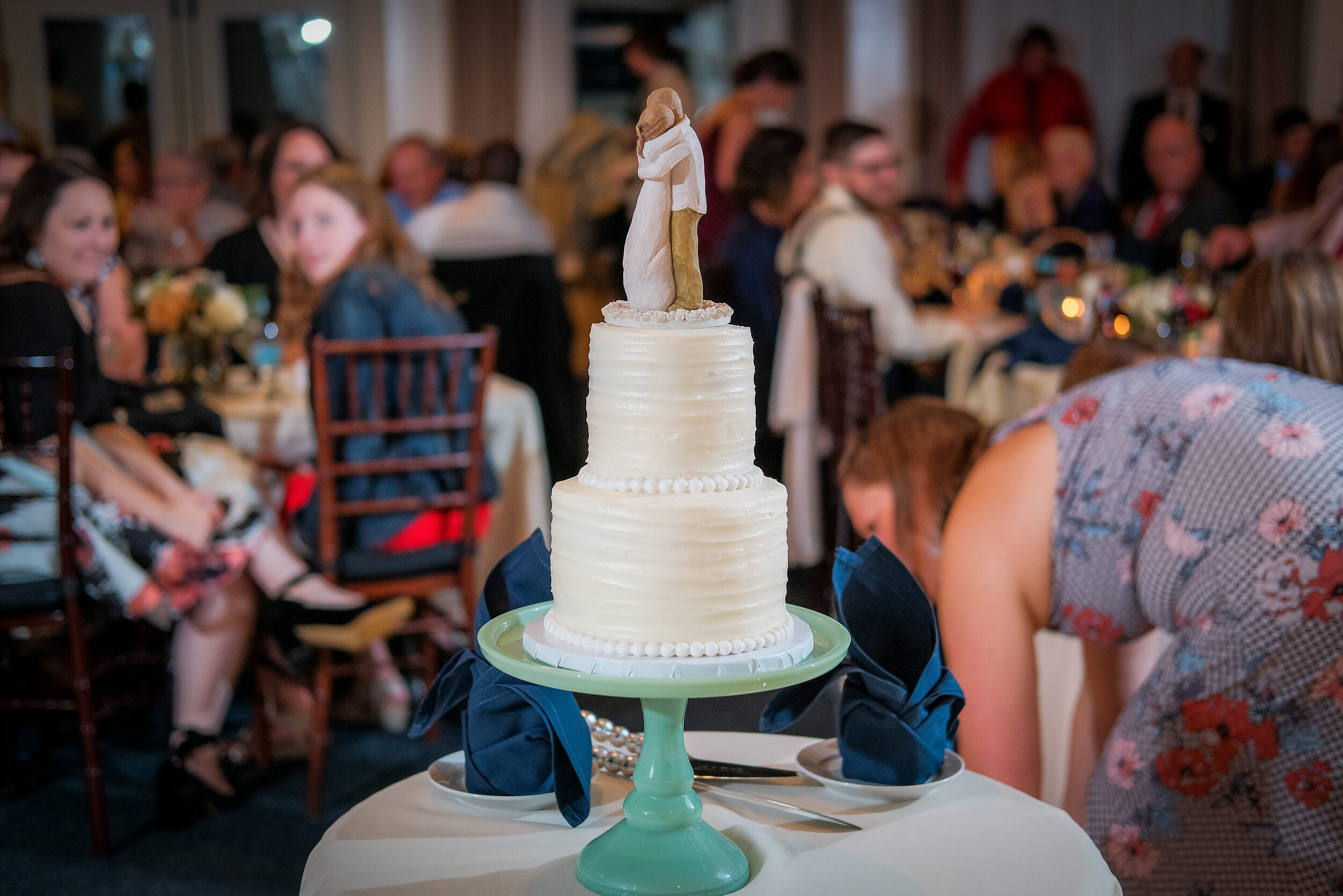 three-chimneys-inn-wedding-photography-1071.jpg