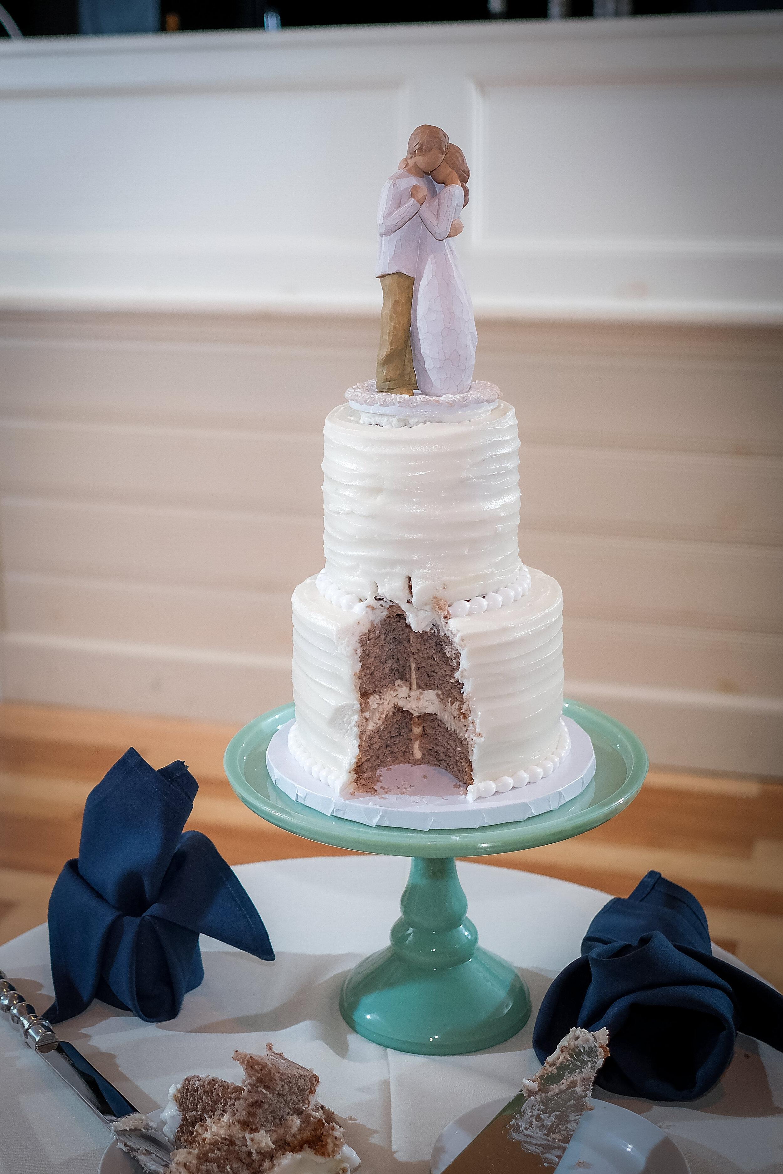 three-chimneys-inn-wedding-photography-1109.jpg