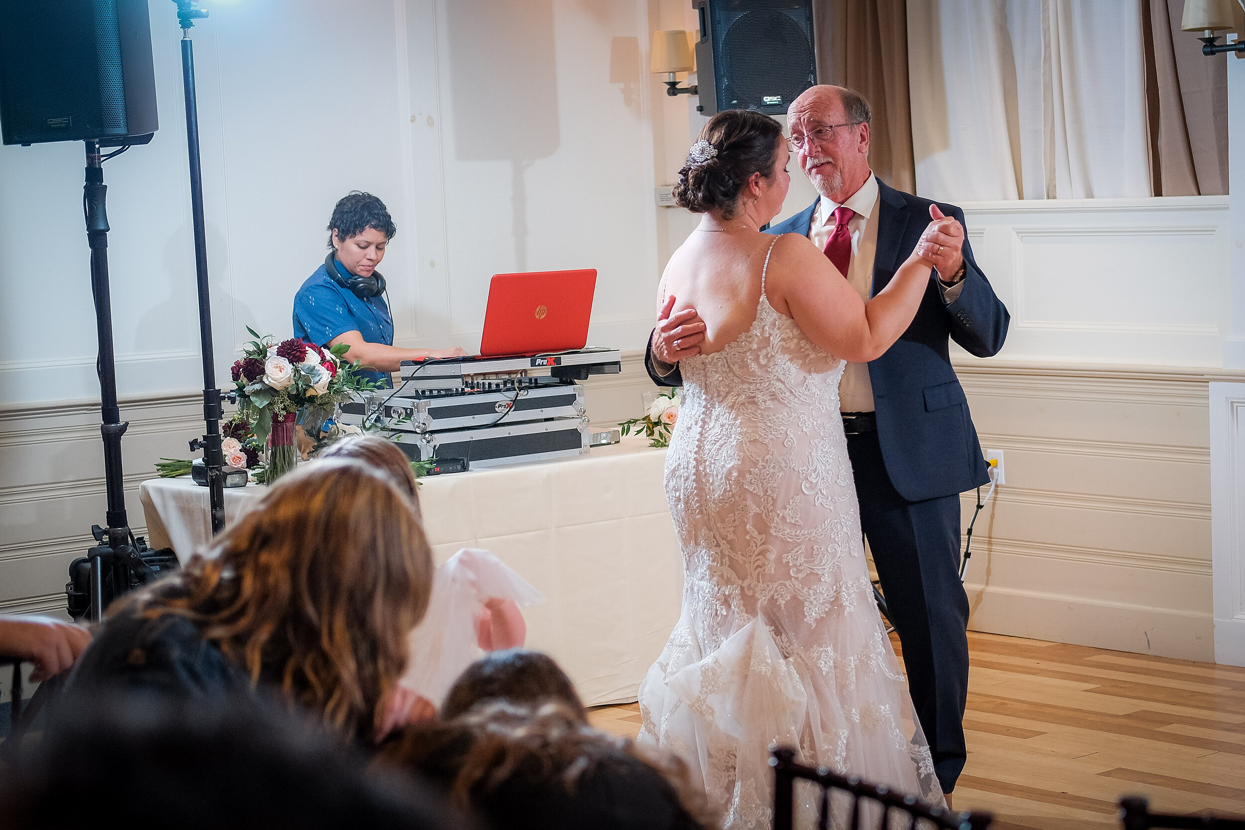 three-chimneys-inn-wedding-photography-1133.jpg