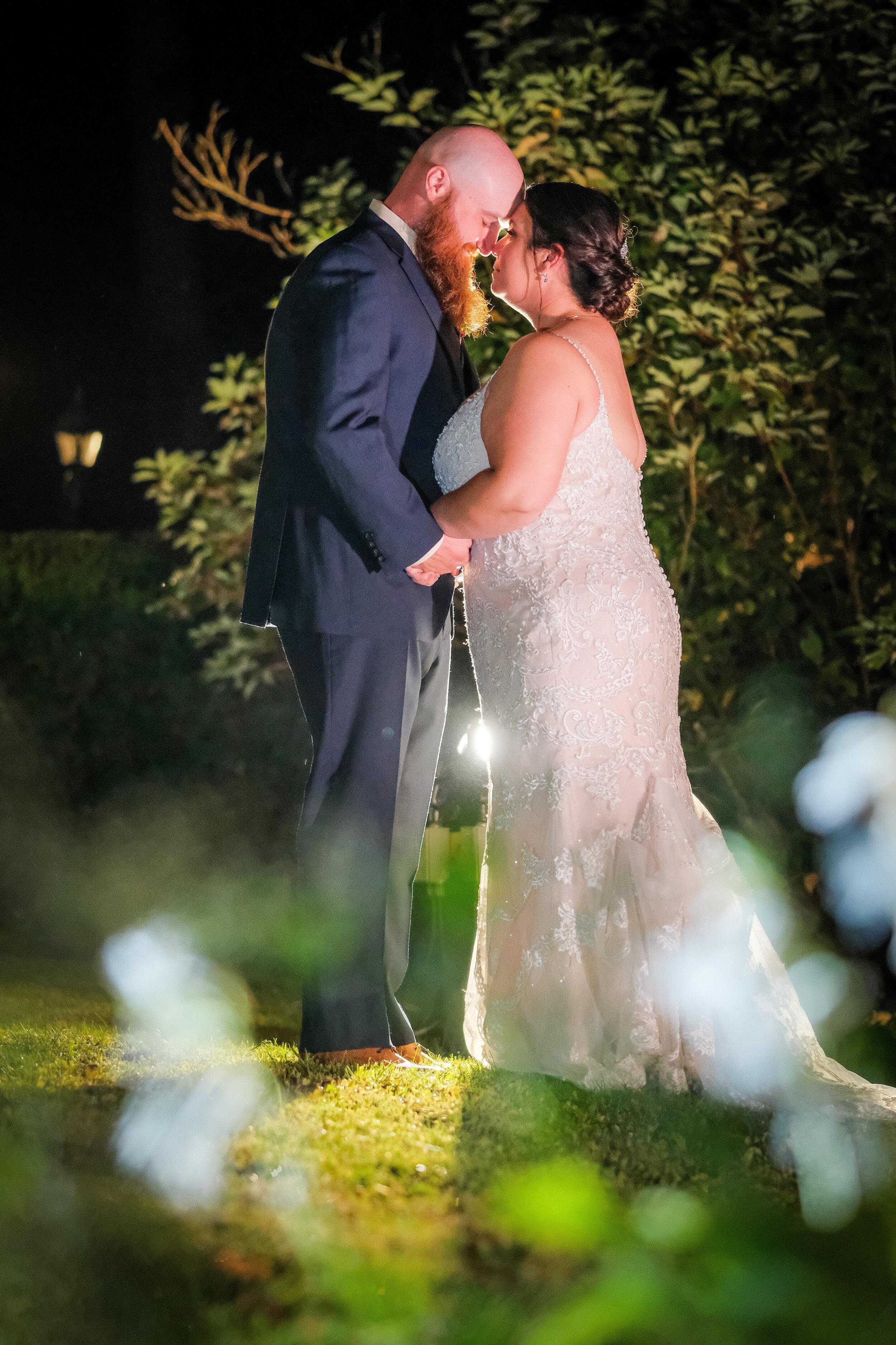 three-chimneys-inn-wedding-photography-1188.jpg