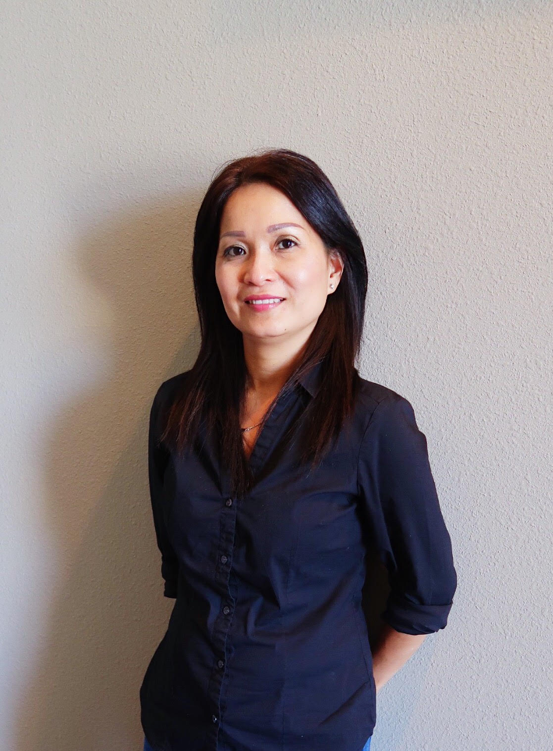 Copy of Cathy Nguyen   Front Office