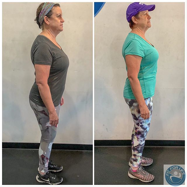 Do you need a head start for the body you want this summer?  Be like Leslie, who lost 5% body fat, 4 total inches by only losing 2 pounds in 2 short months!  DO YOU WANT SIMILAR RESULTS?? Try our complimentary personal training session complete with a nutrition strategy session!  If that's not what your looking for, we have REAL 24-hour unlimited gym access for everyone else!  CALL (817)292-8101 & ASK FOR STEPHEN!  OR DM US HERE!  click this link to try a session! ⬇️⬇️⬇️⬇️⬇️⬇️⬇️⬇️⬇️⬇️ www.fflresults.team/freetrial  #fitness #gym #fortworth #dfw #sale #fit #coach #personaltrainer #workout #lift #trainer #weightloss #summer #summerbody #results