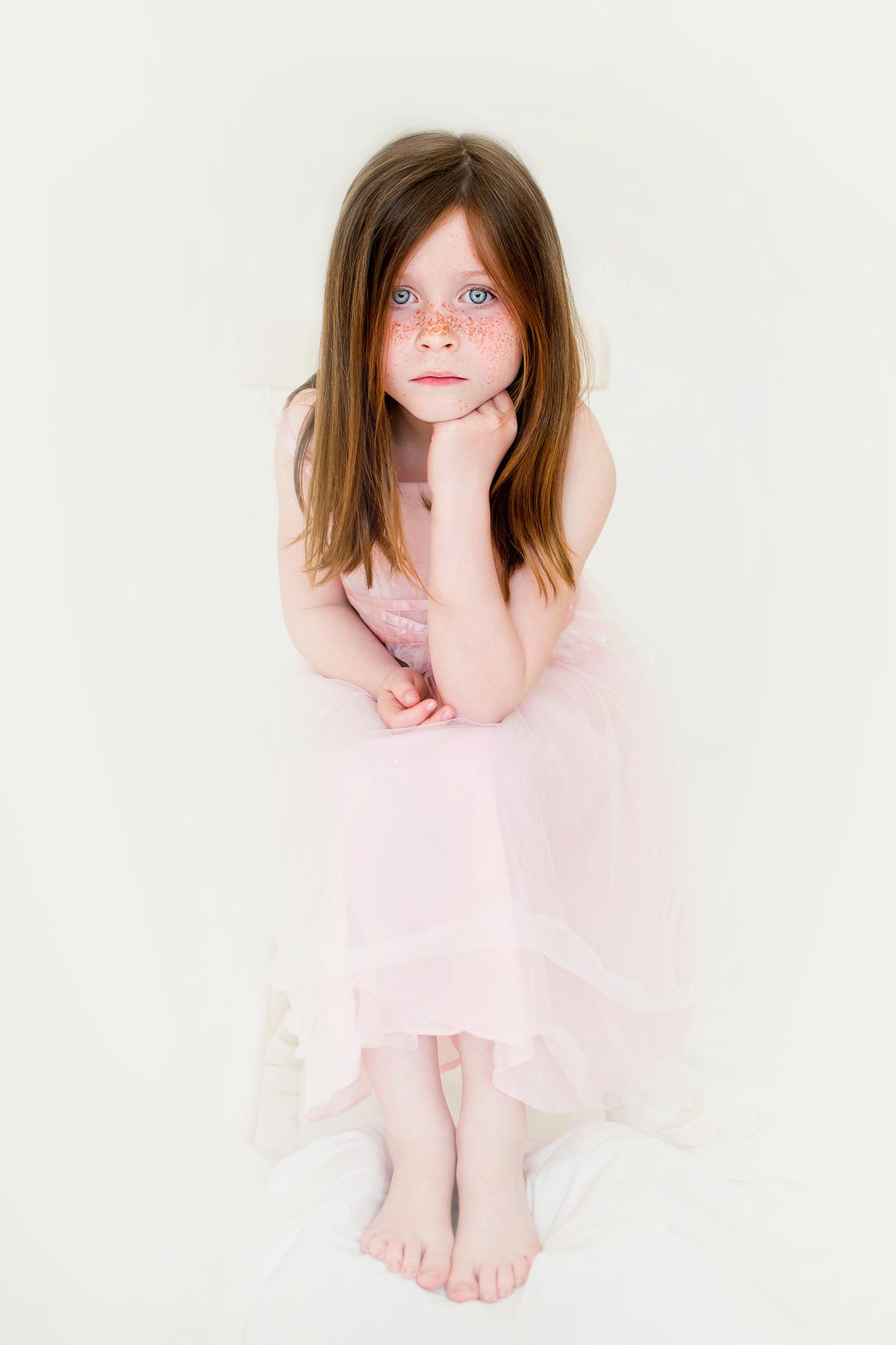 family - portrait - photographer - glasgow - greenock - paisley