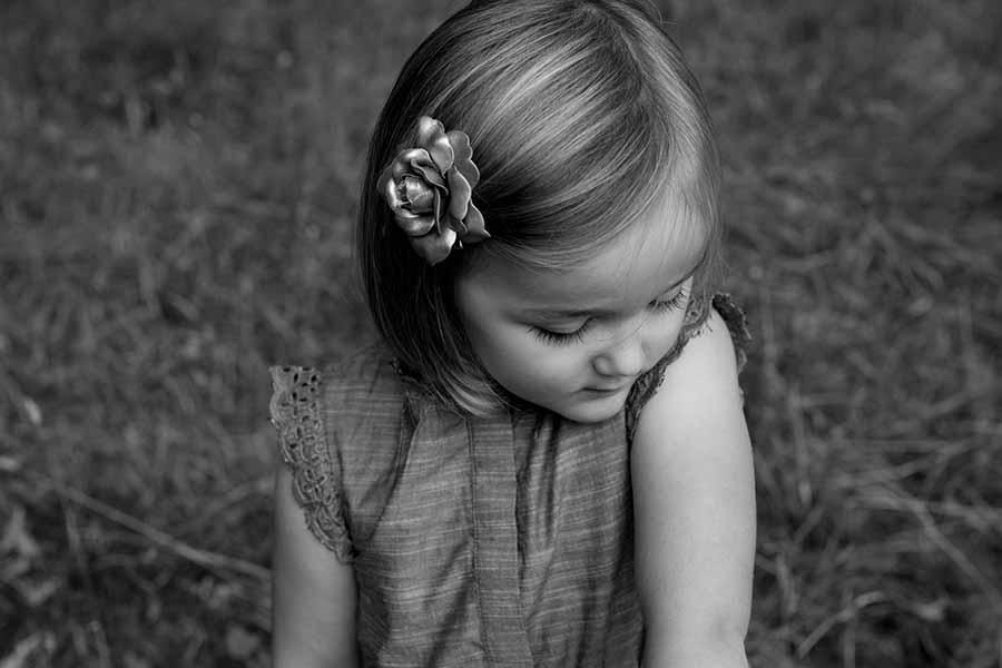 jvp-outdoor-kids-photoshoot-paisley