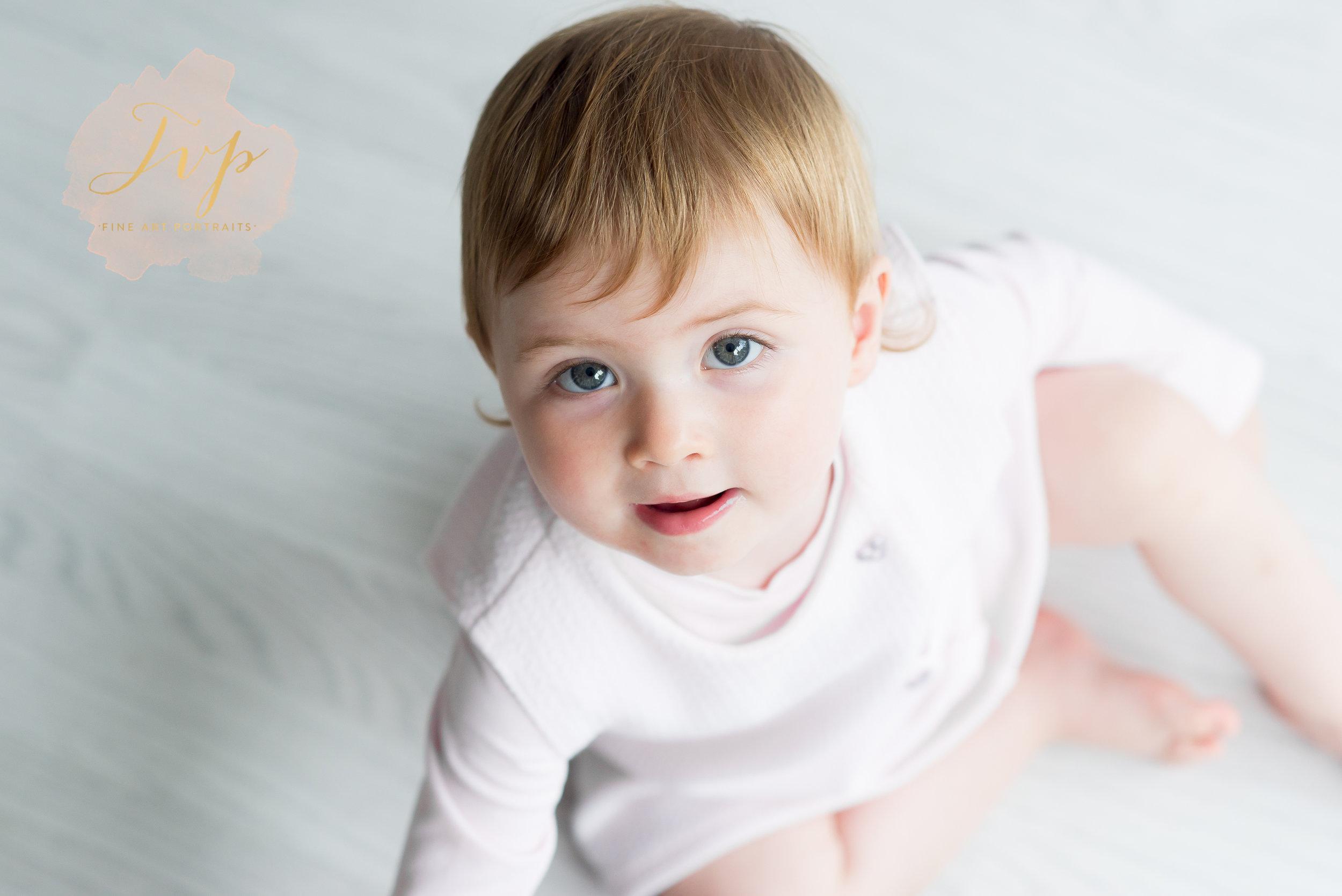 babyphotographerrenfrewshire