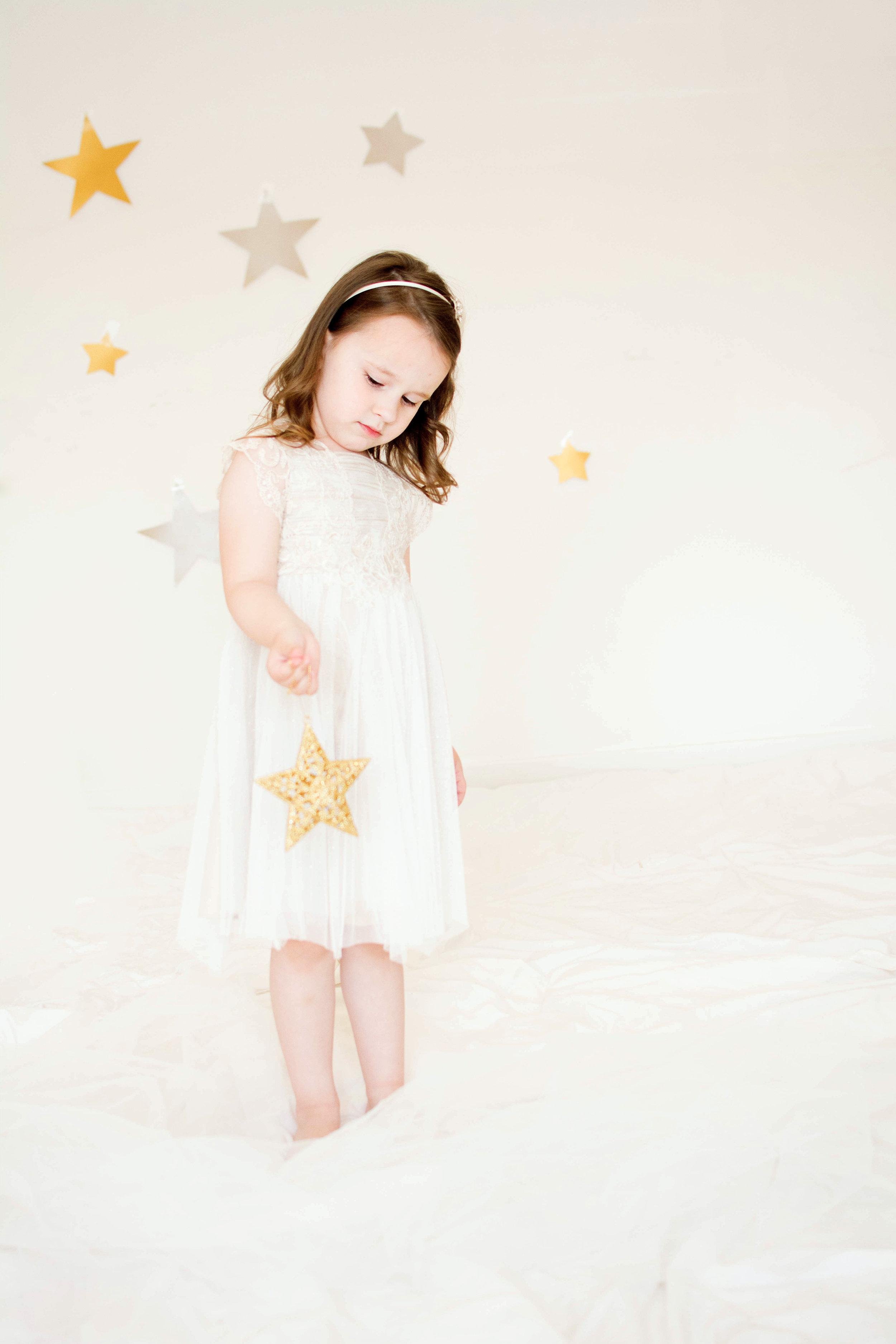 christmas-mini-sessions-renfrewshire-photographer
