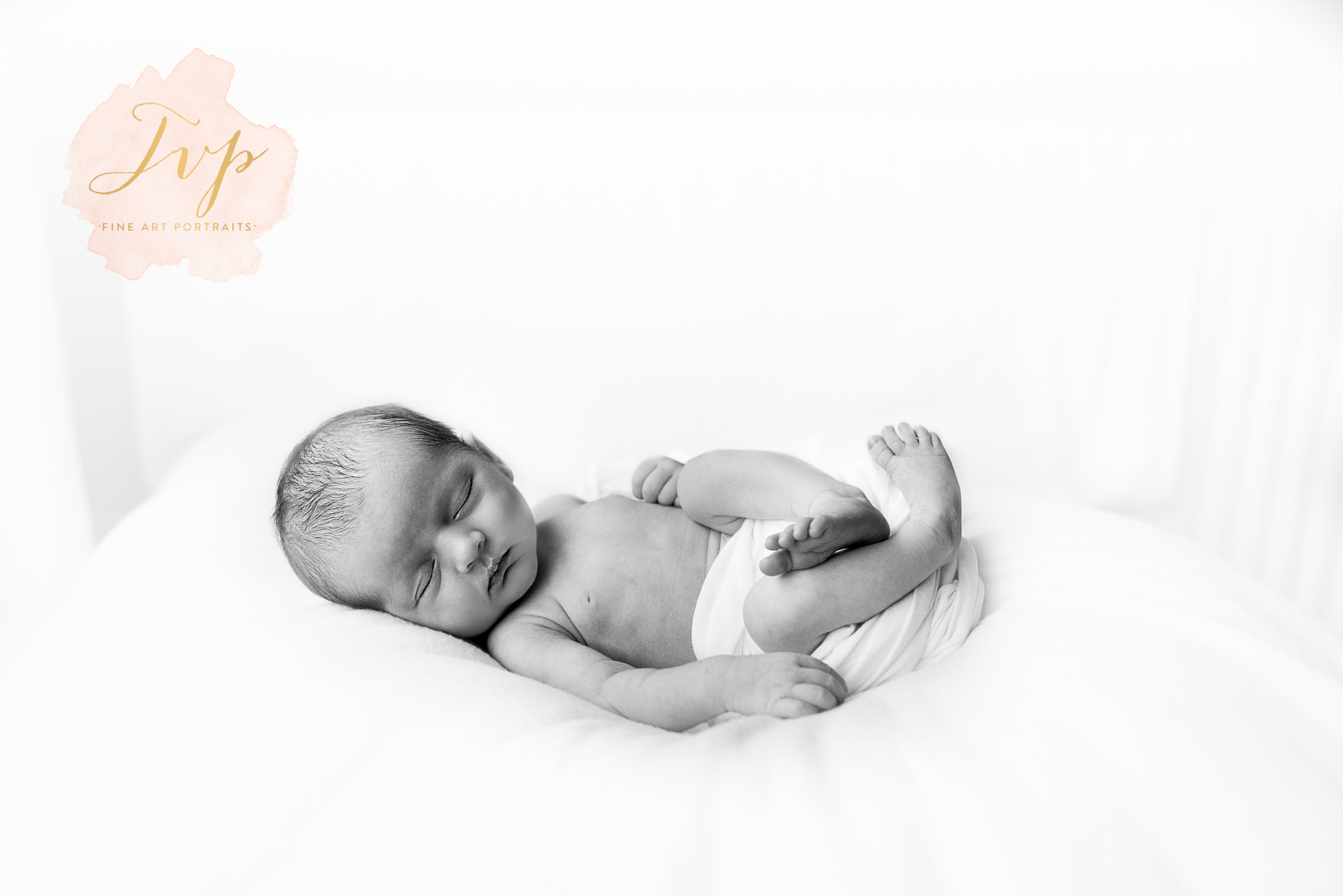 affordable-baby-photorapher-renfrewshire