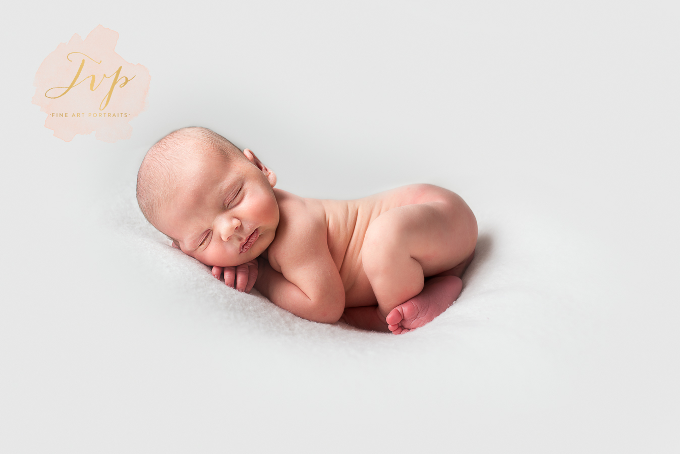 simple-newborn-photography-glasgow