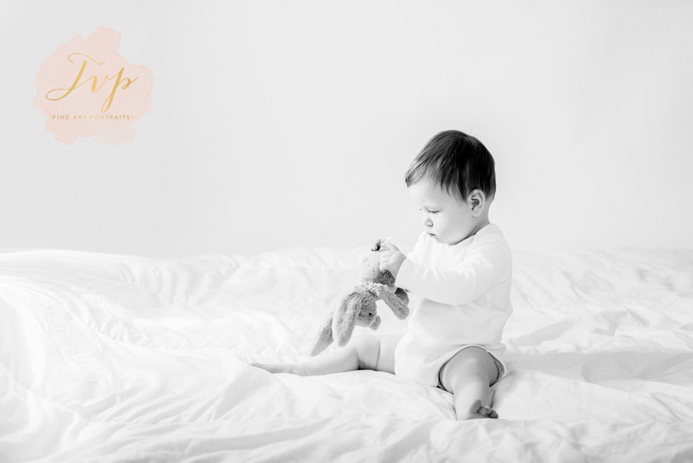 baby photos-photographer-glasgow-pailsey-renfrewshire-5.jpg