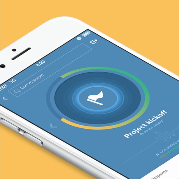 skills_mobile_apps_sq.jpg
