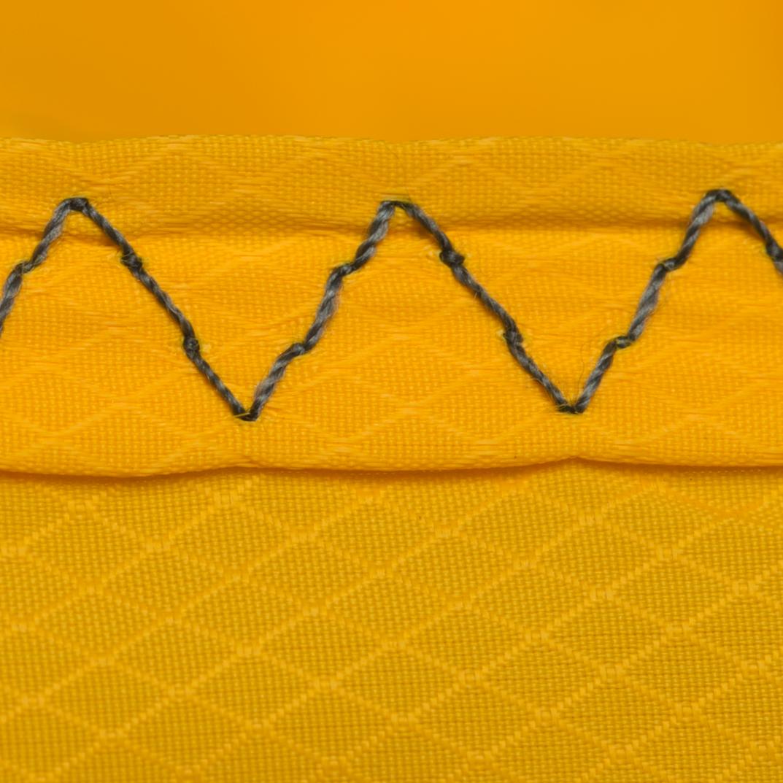 yellowdetail.png
