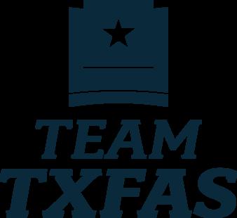 Team+TXFAS-v+dark.jpg