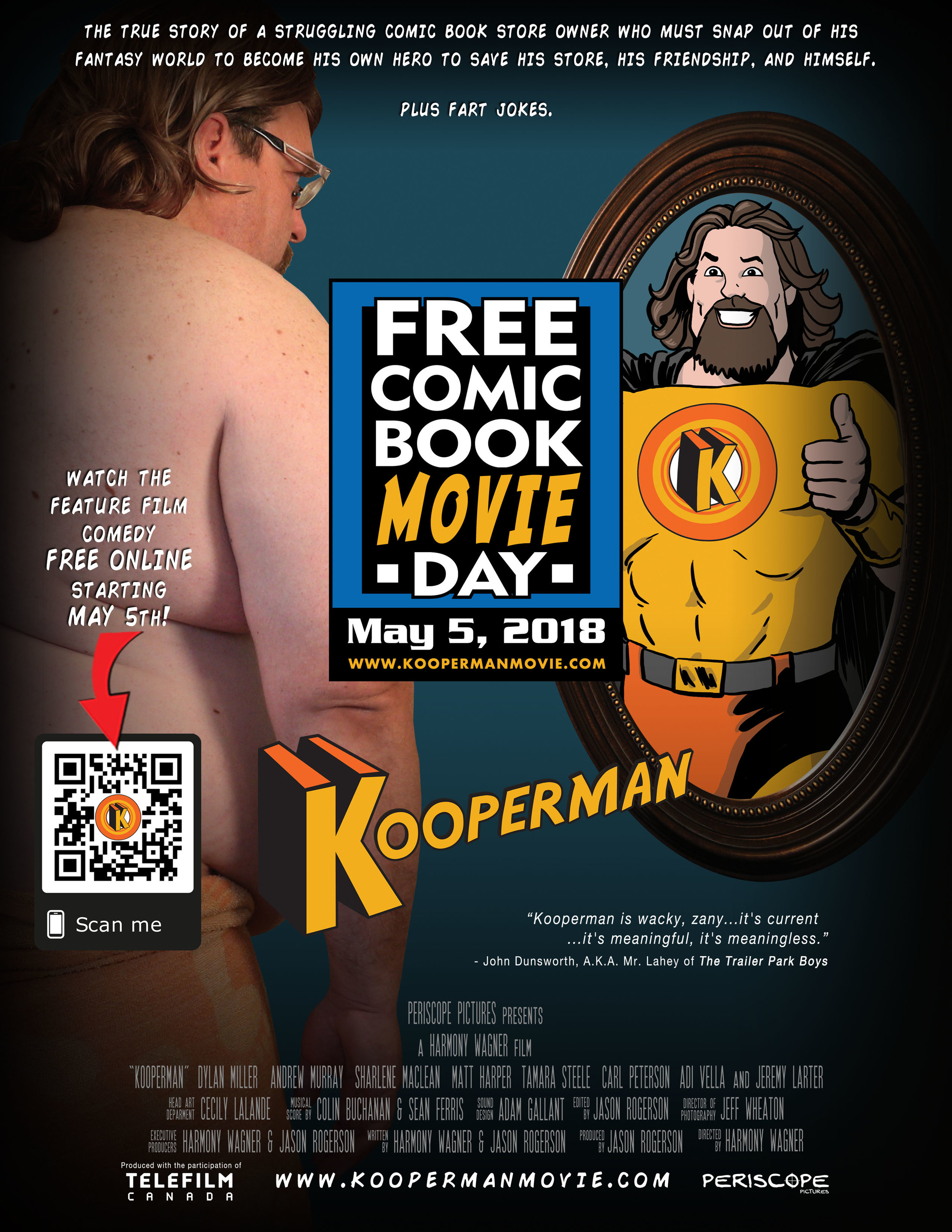 Kooperman_FREE_MOVIE.jpg