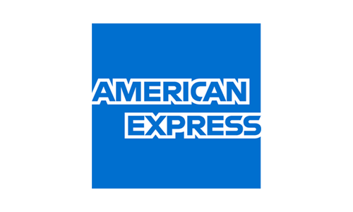 american-express-modified.png