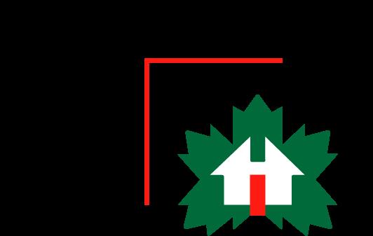 CHBA-logo.png