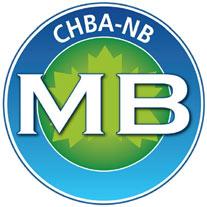 chba-logo-mb.jpg