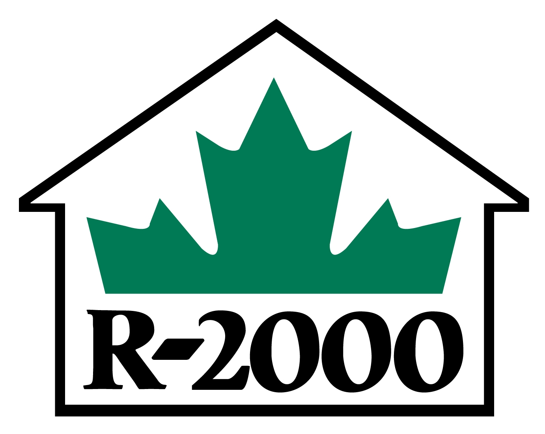 R2000-Colour-Logo.jpg