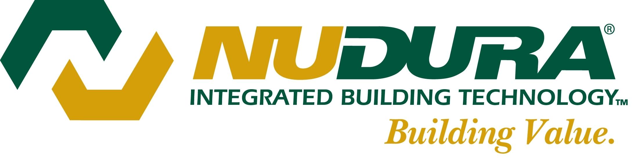 nudura_logo_eng.jpg