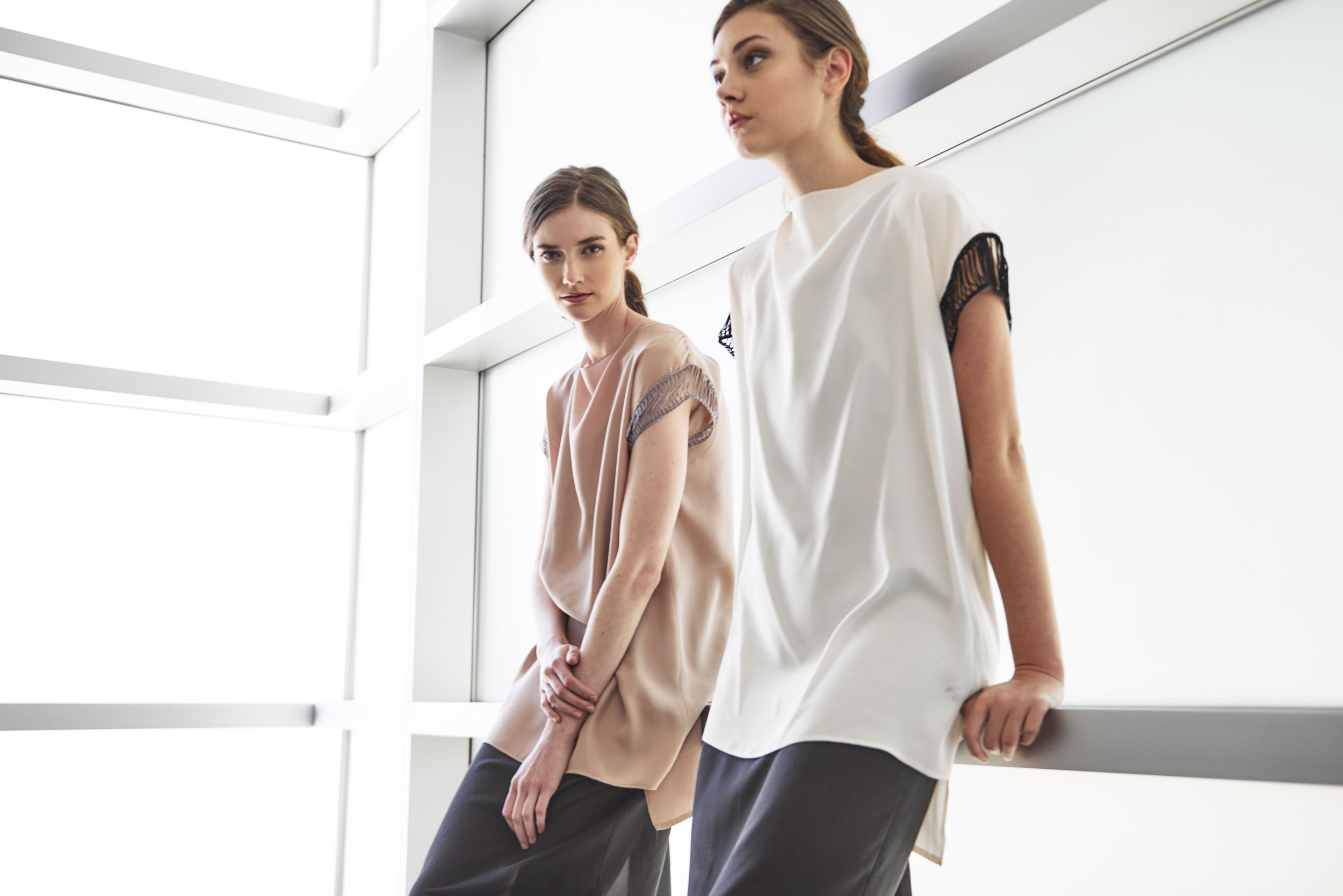 No-Statement-Tunic-both-color-options.jpg